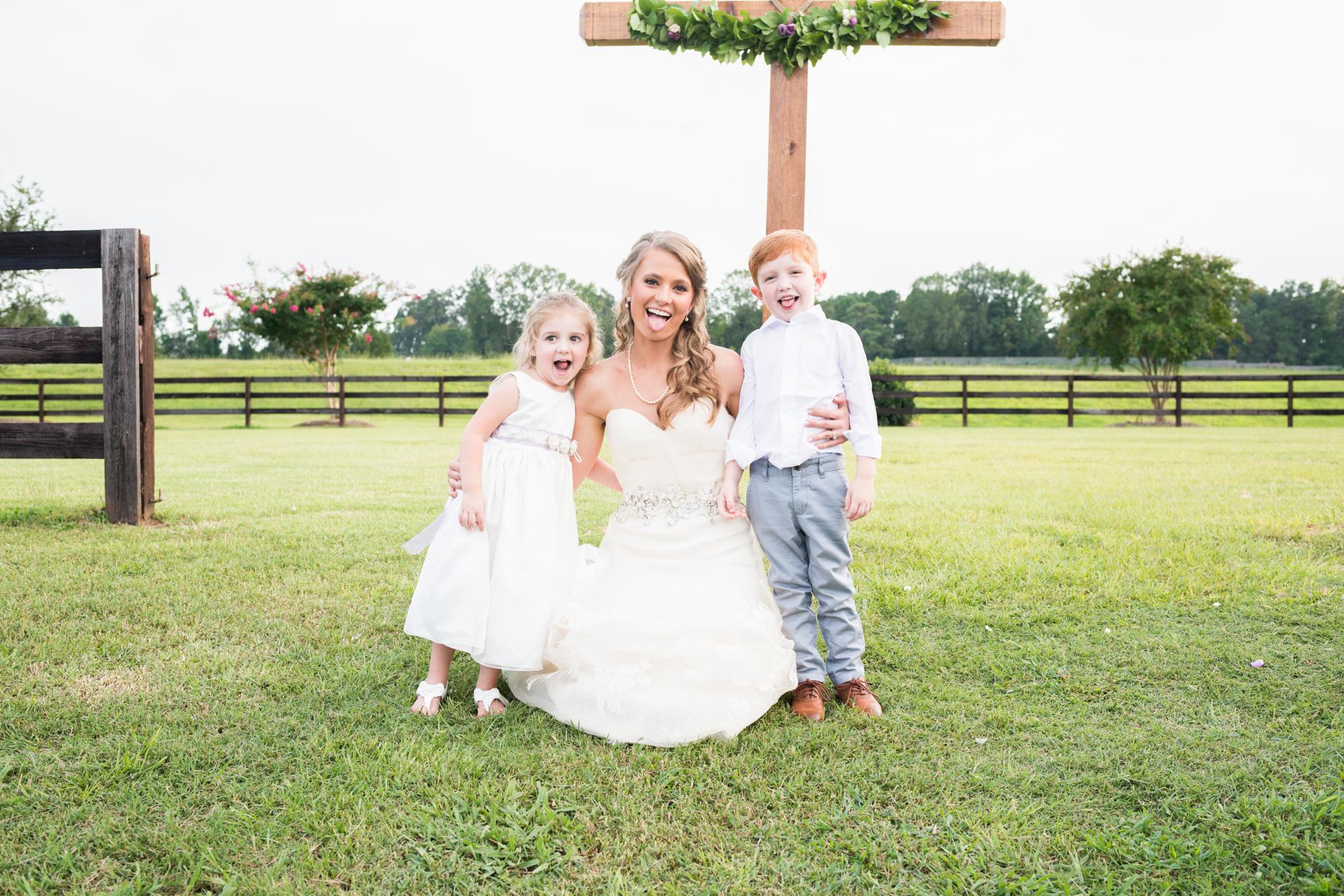 Wedding_Kyle&TaylorGilseth_Blog-111.jpg