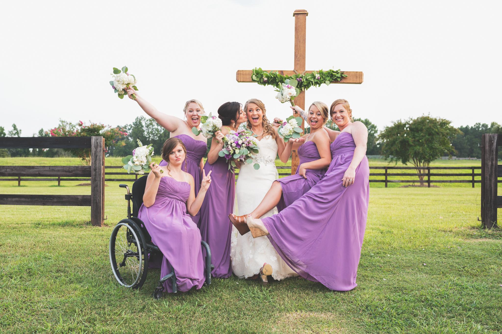 Wedding_Kyle&TaylorGilseth_Blog-114.jpg