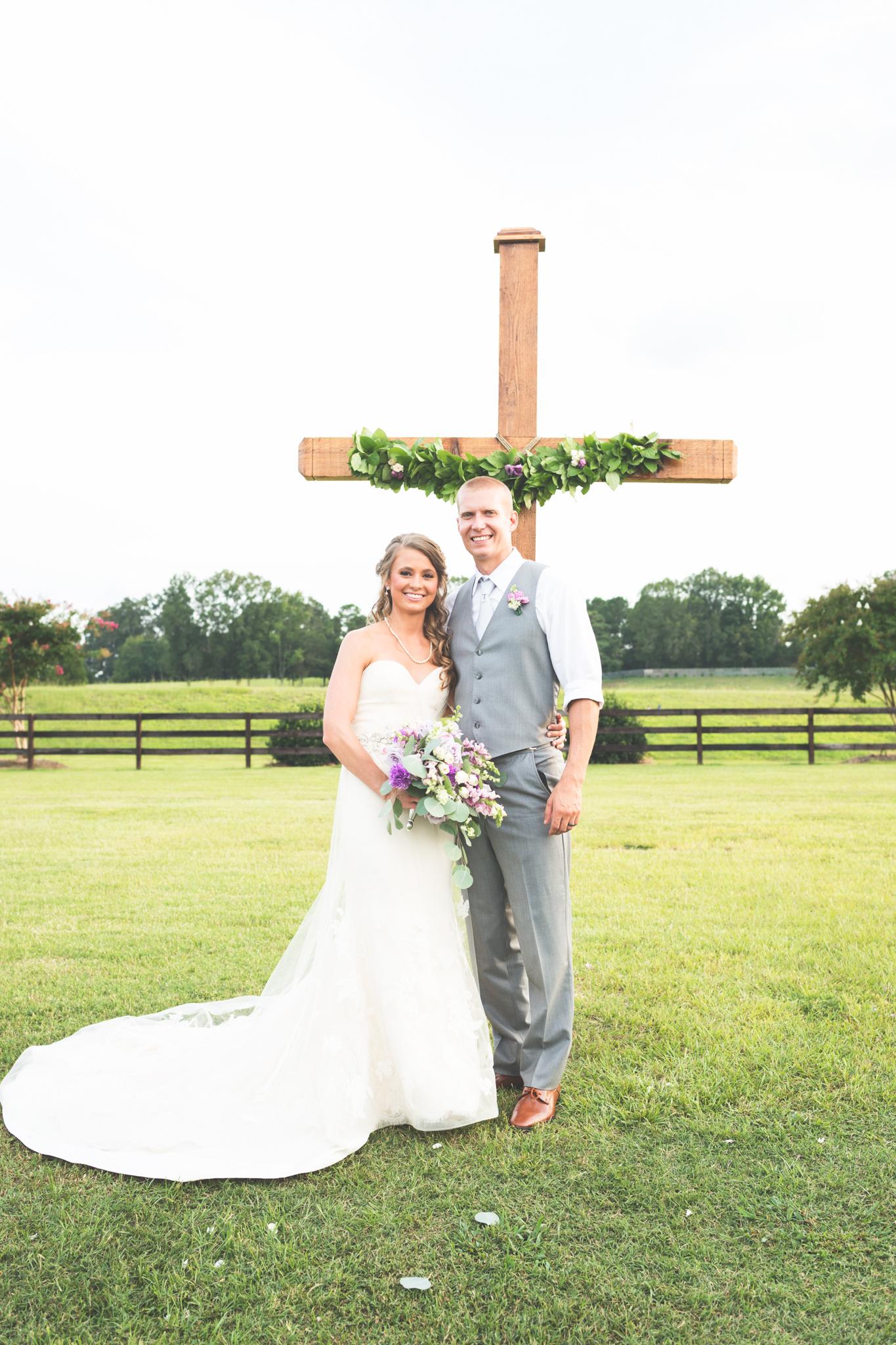 Wedding_Kyle&TaylorGilseth_Blog-115.jpg