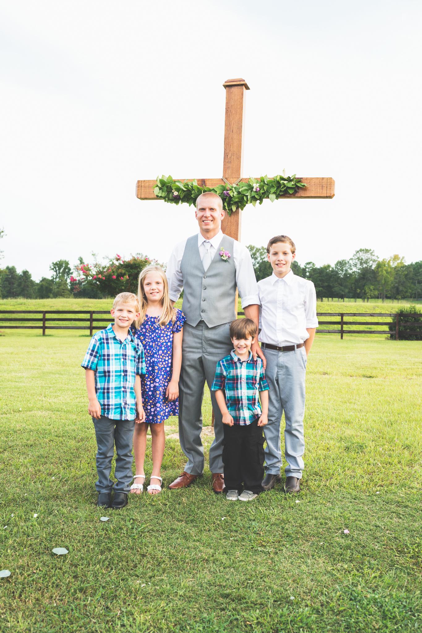 Wedding_Kyle&TaylorGilseth_Blog-116.jpg