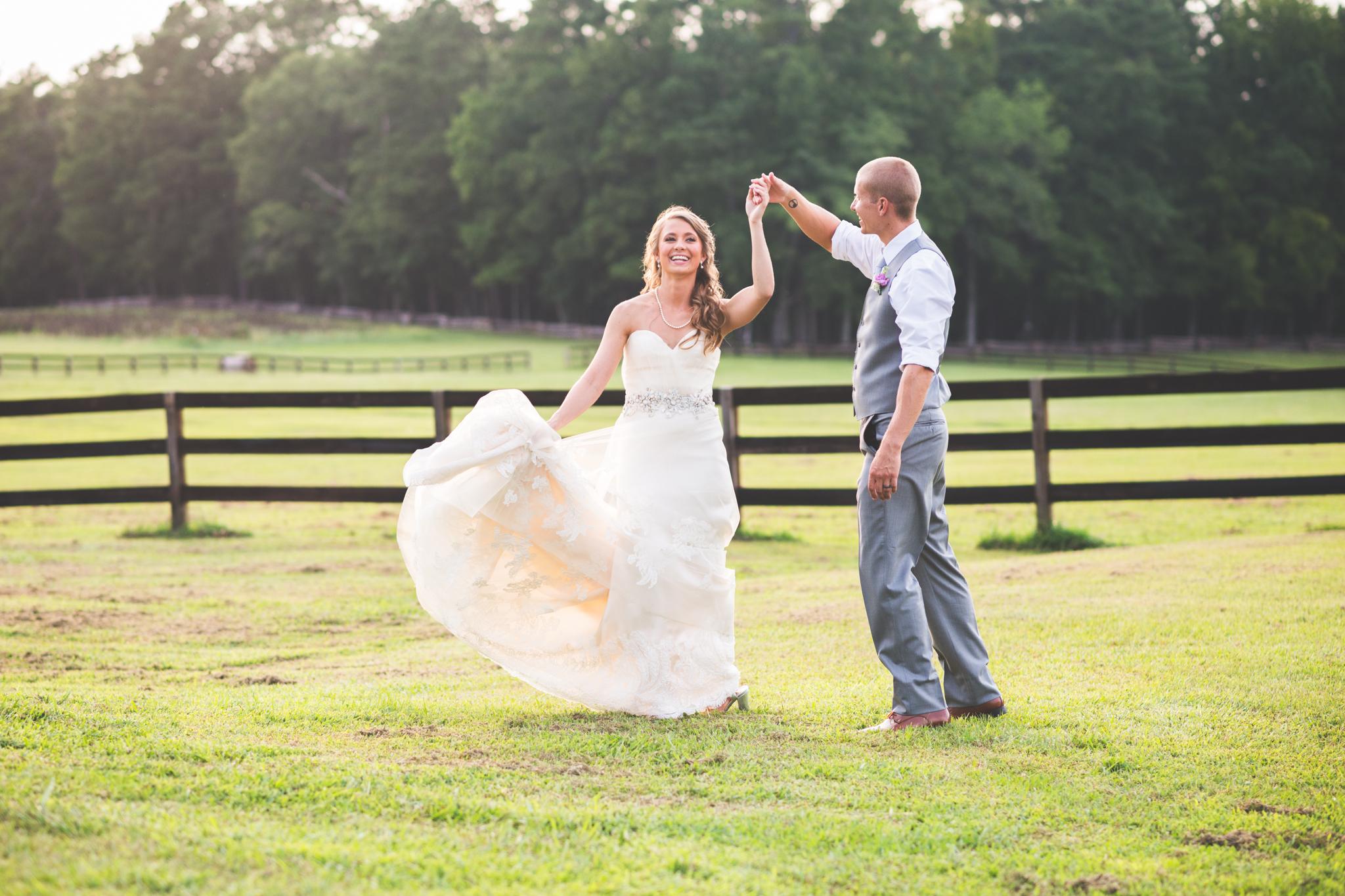 Wedding_Kyle&TaylorGilseth_Blog-118.jpg