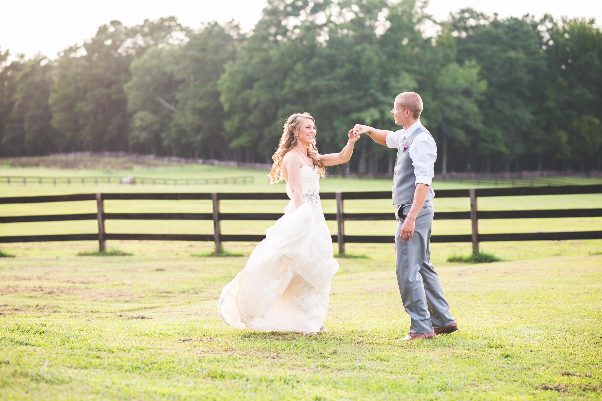 Wedding_Kyle&TaylorGilseth_Blog-119.jpg