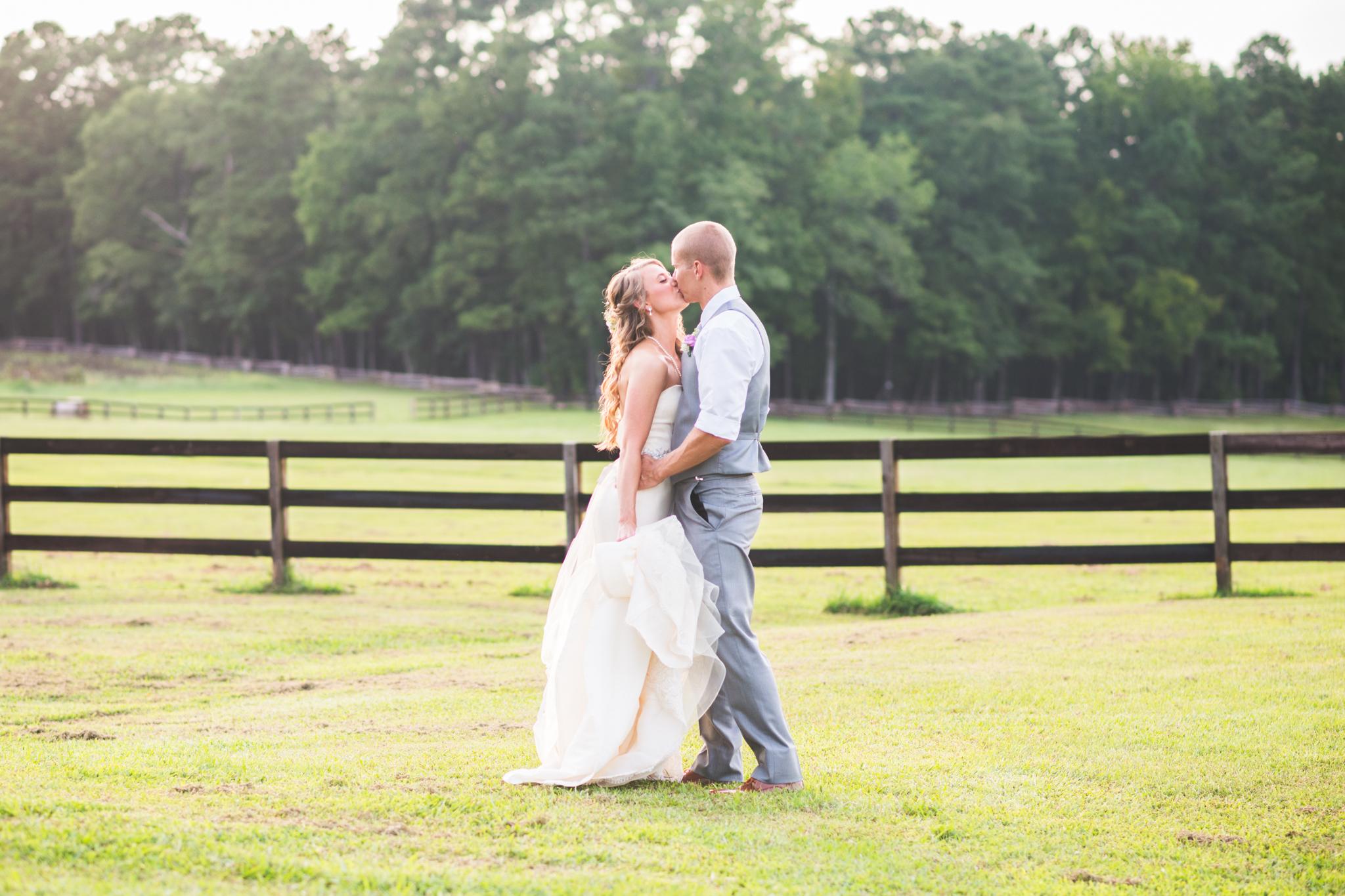 Wedding_Kyle&TaylorGilseth_Blog-121.jpg