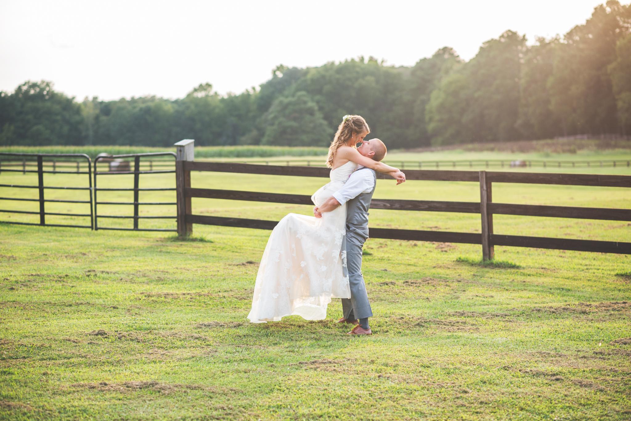 Wedding_Kyle&TaylorGilseth_Blog-123.jpg