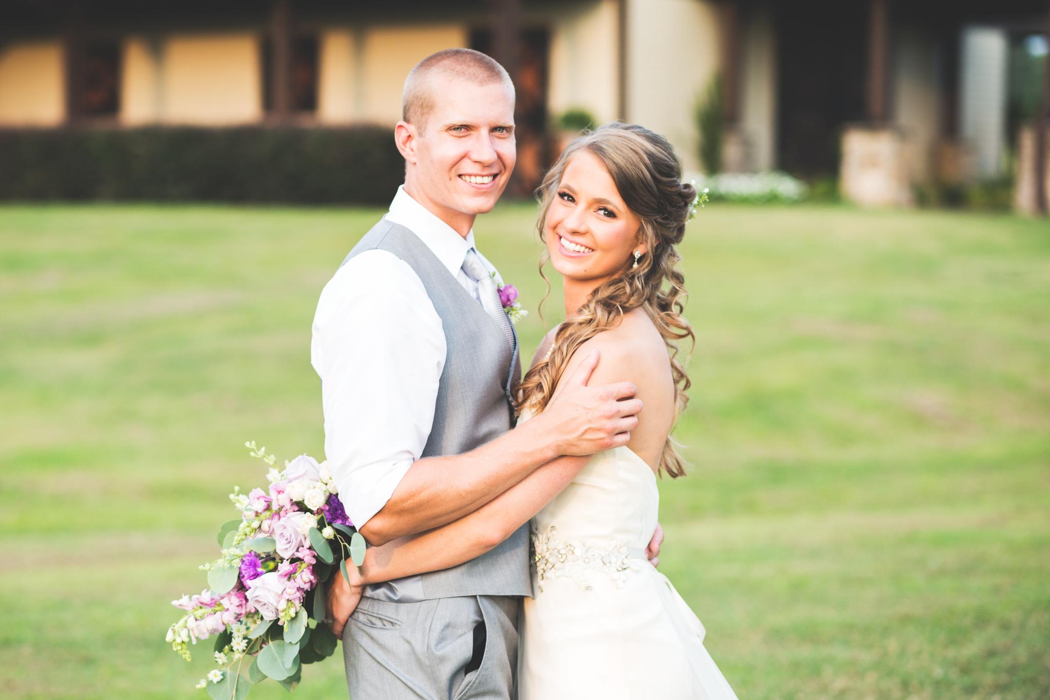 Wedding_Kyle&TaylorGilseth_Blog-128.jpg