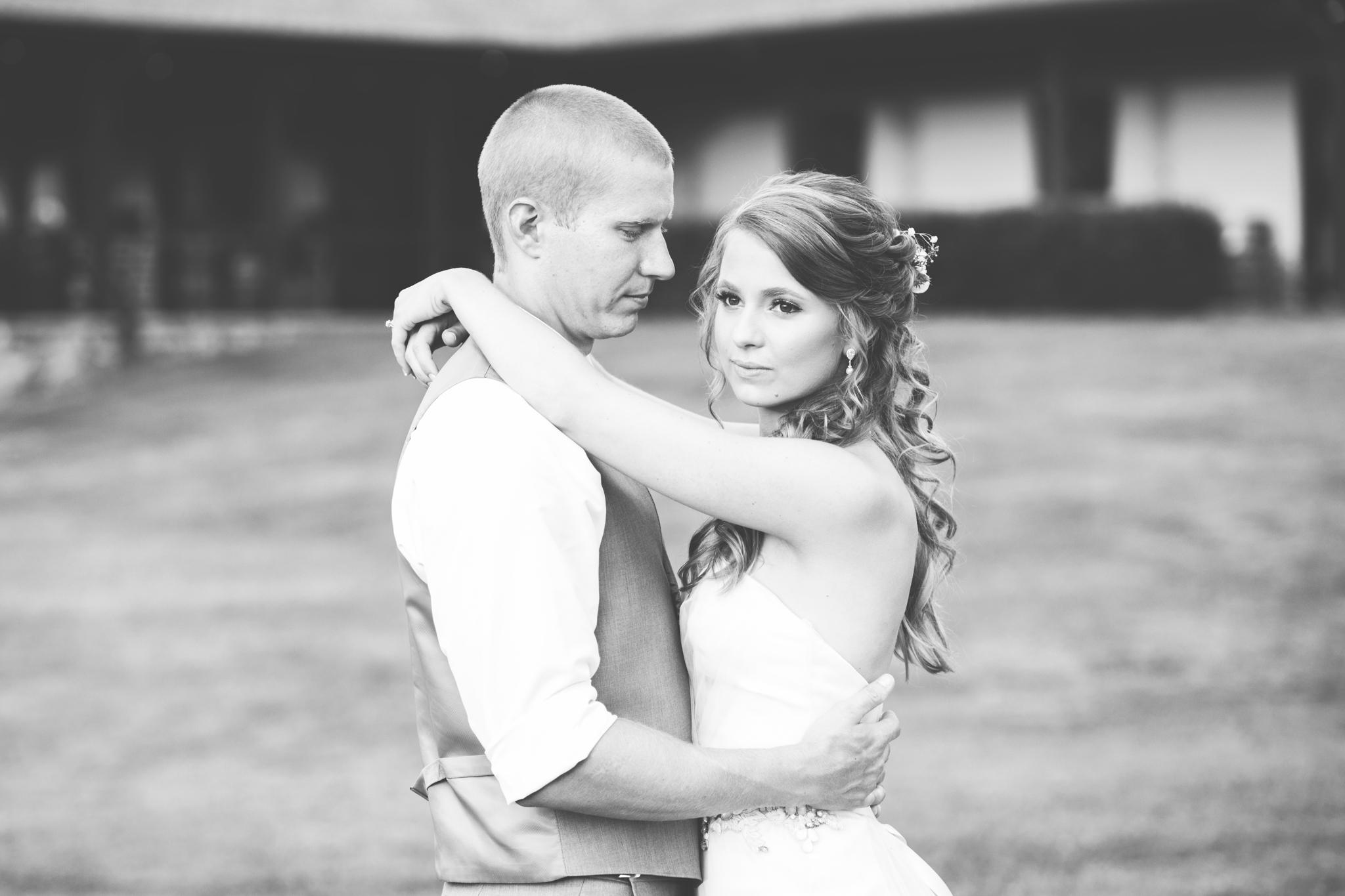 Wedding_Kyle&TaylorGilseth_Blog-131.jpg