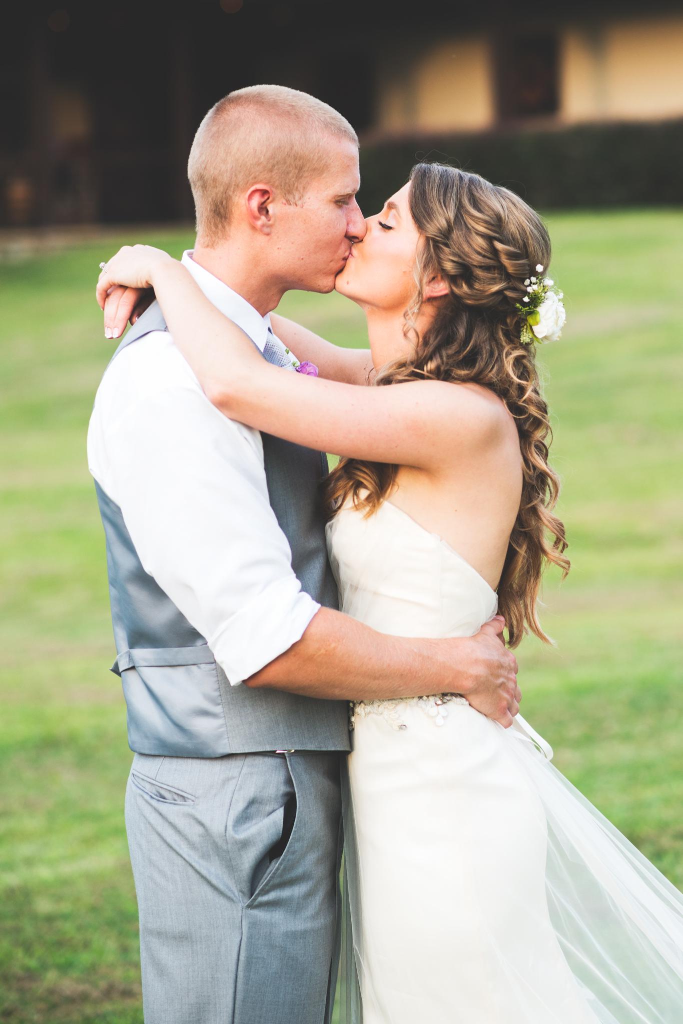 Wedding_Kyle&TaylorGilseth_Blog-134.jpg