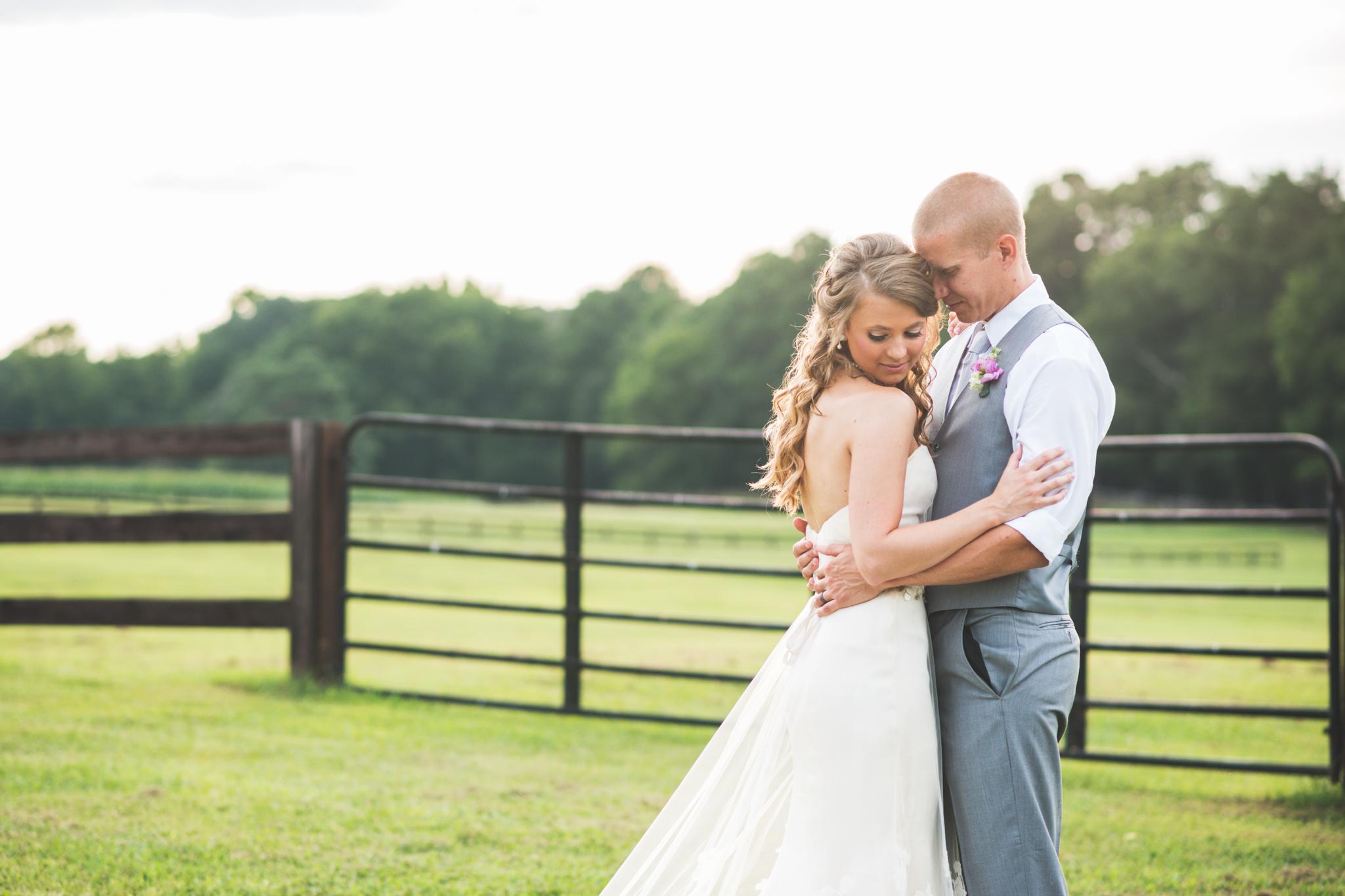 Wedding_Kyle&TaylorGilseth_Blog-137.jpg
