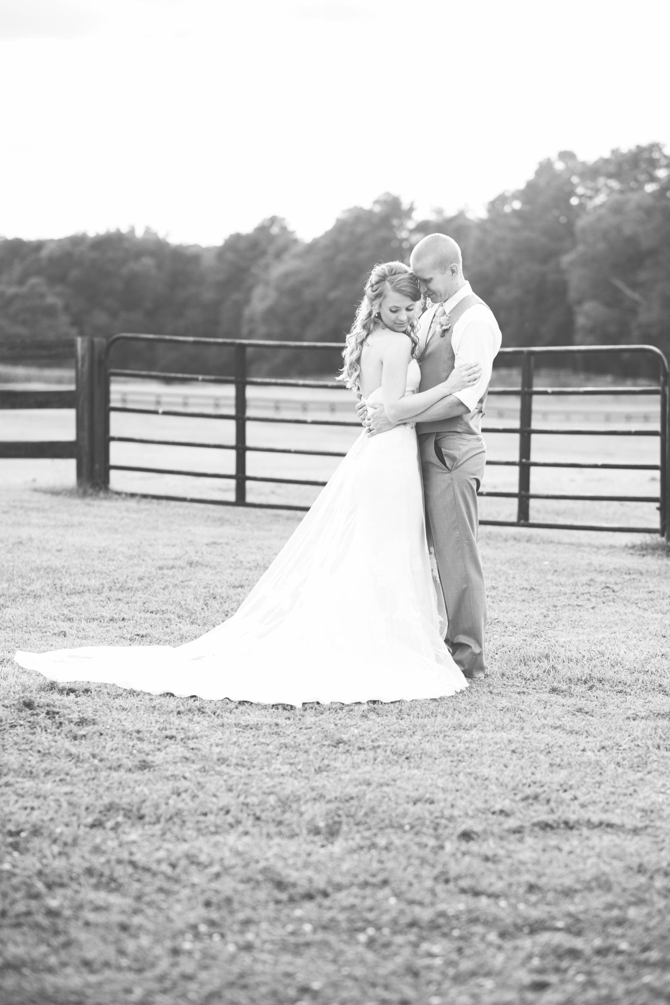 Wedding_Kyle&TaylorGilseth_Blog-138.jpg