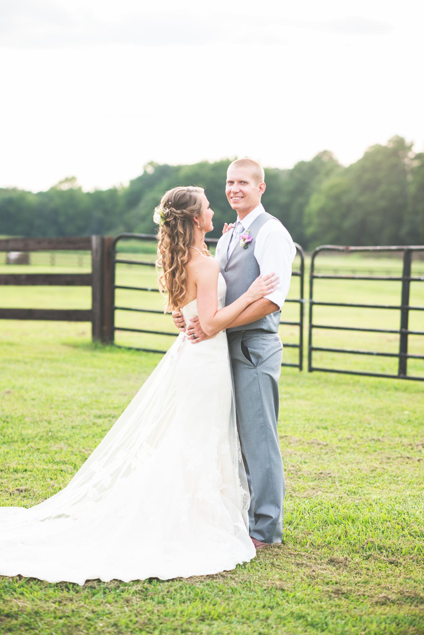 Wedding_Kyle&TaylorGilseth_Blog-139.jpg