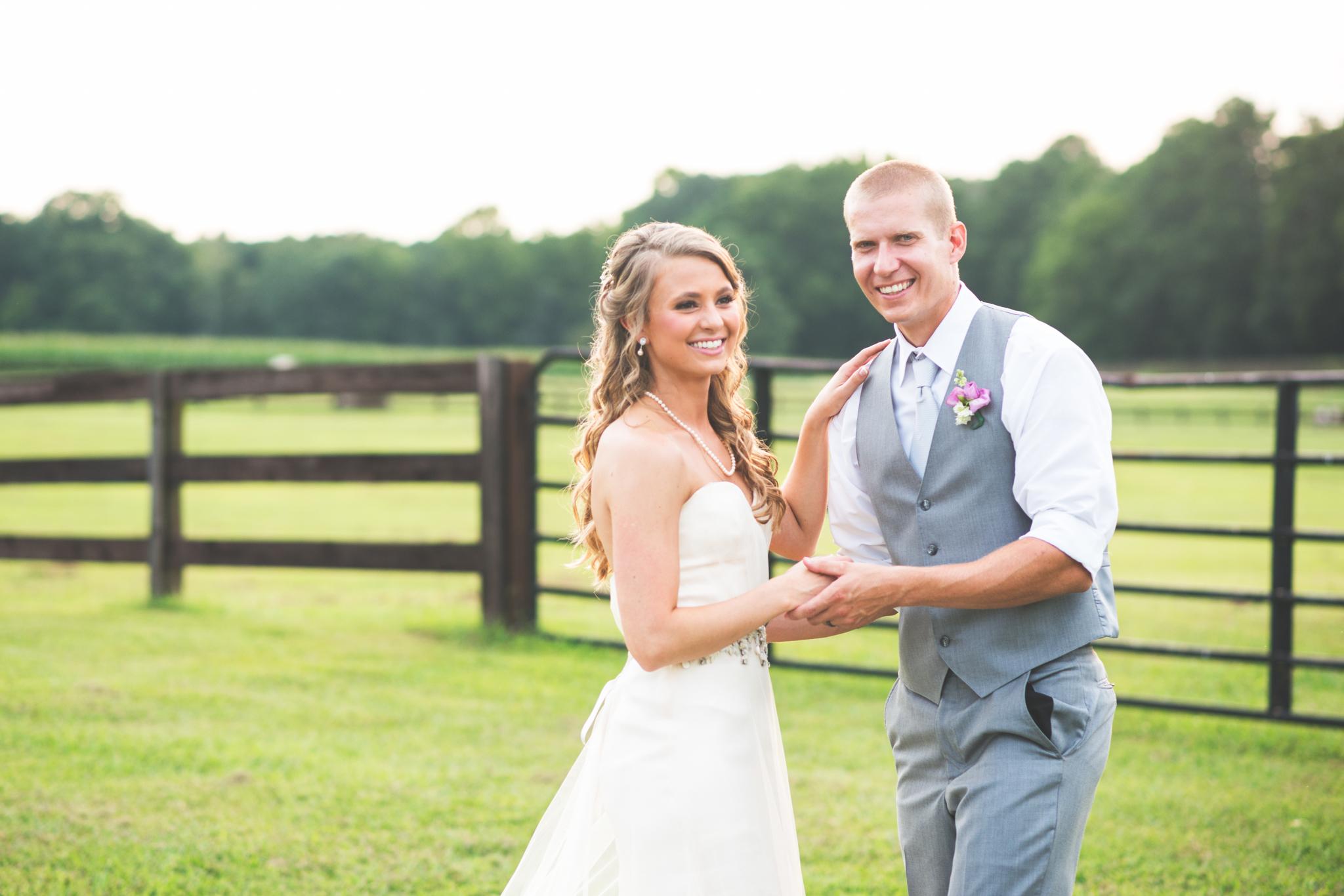 Wedding_Kyle&TaylorGilseth_Blog-140.jpg