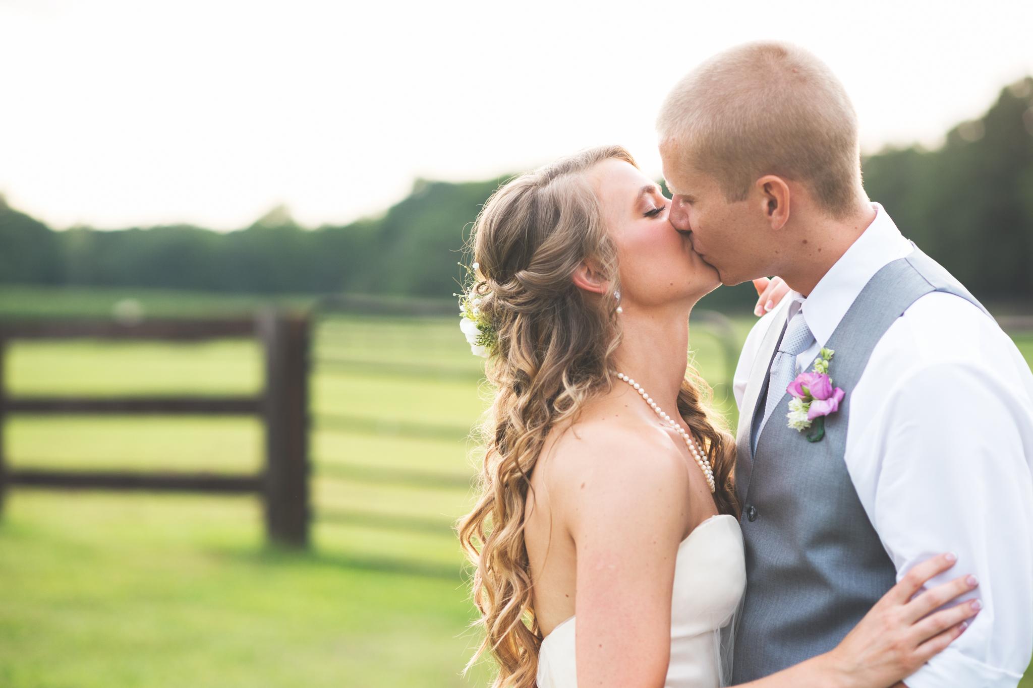 Wedding_Kyle&TaylorGilseth_Blog-141.jpg