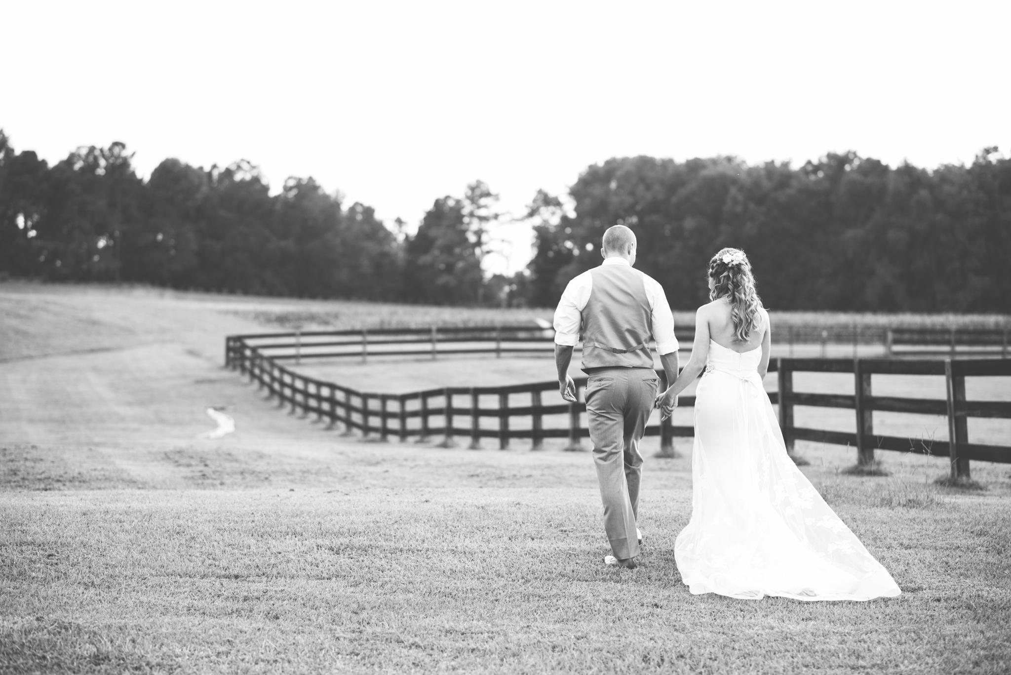 Wedding_Kyle&TaylorGilseth_Blog-142.jpg