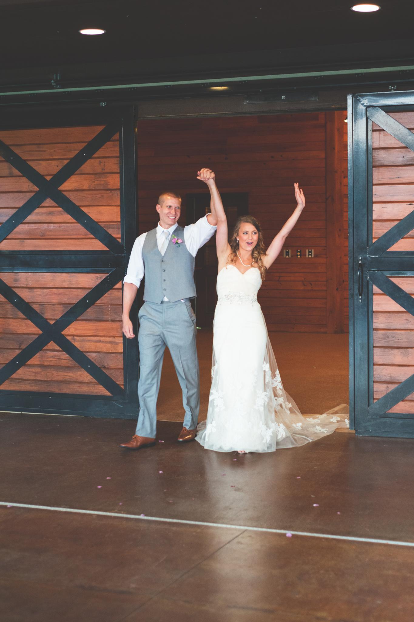 Wedding_Kyle&TaylorGilseth_Blog-144.jpg