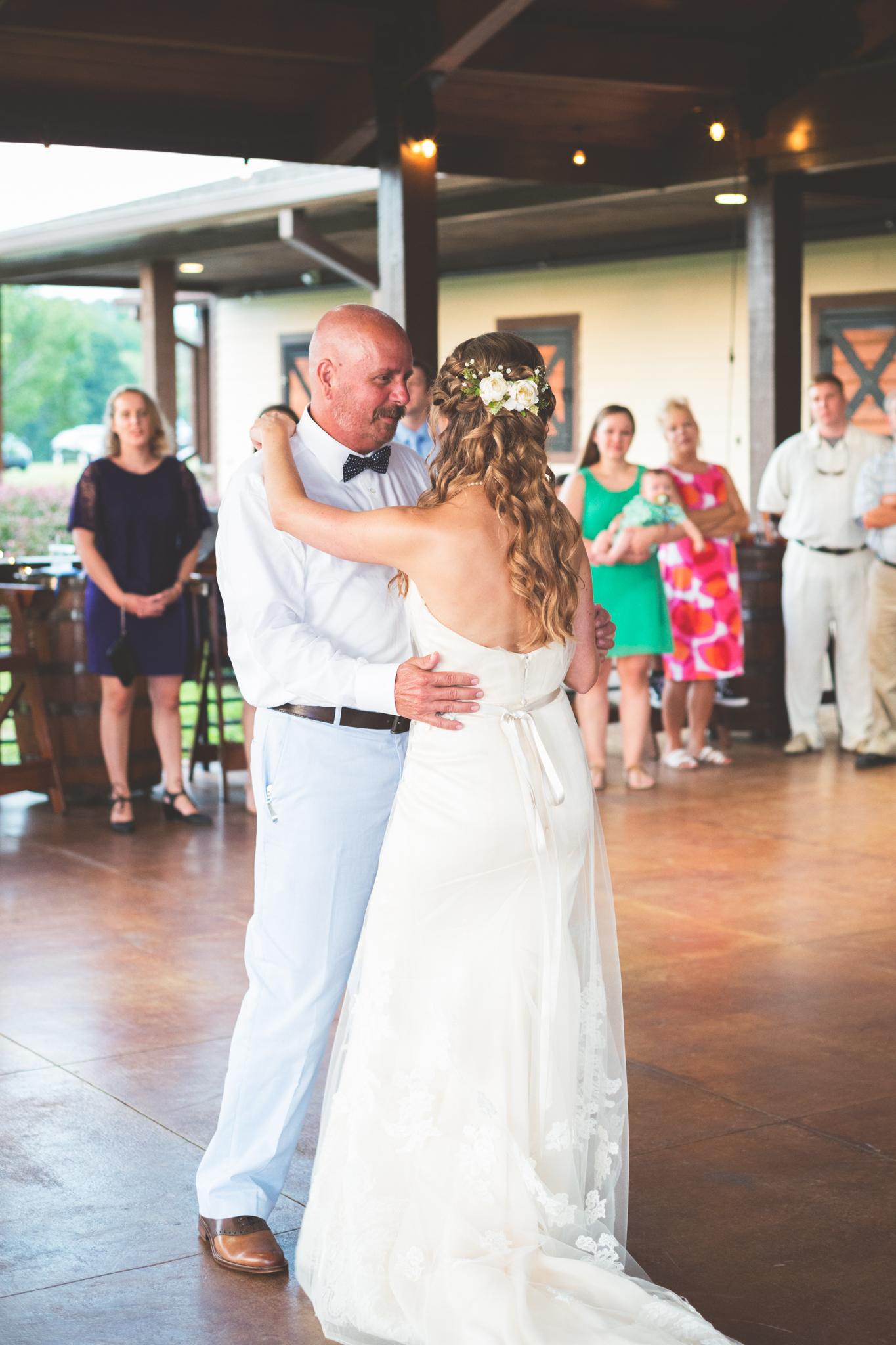 Wedding_Kyle&TaylorGilseth_Blog-149.jpg