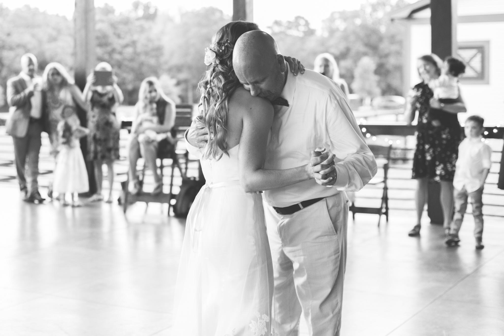 Wedding_Kyle&TaylorGilseth_Blog-150.jpg