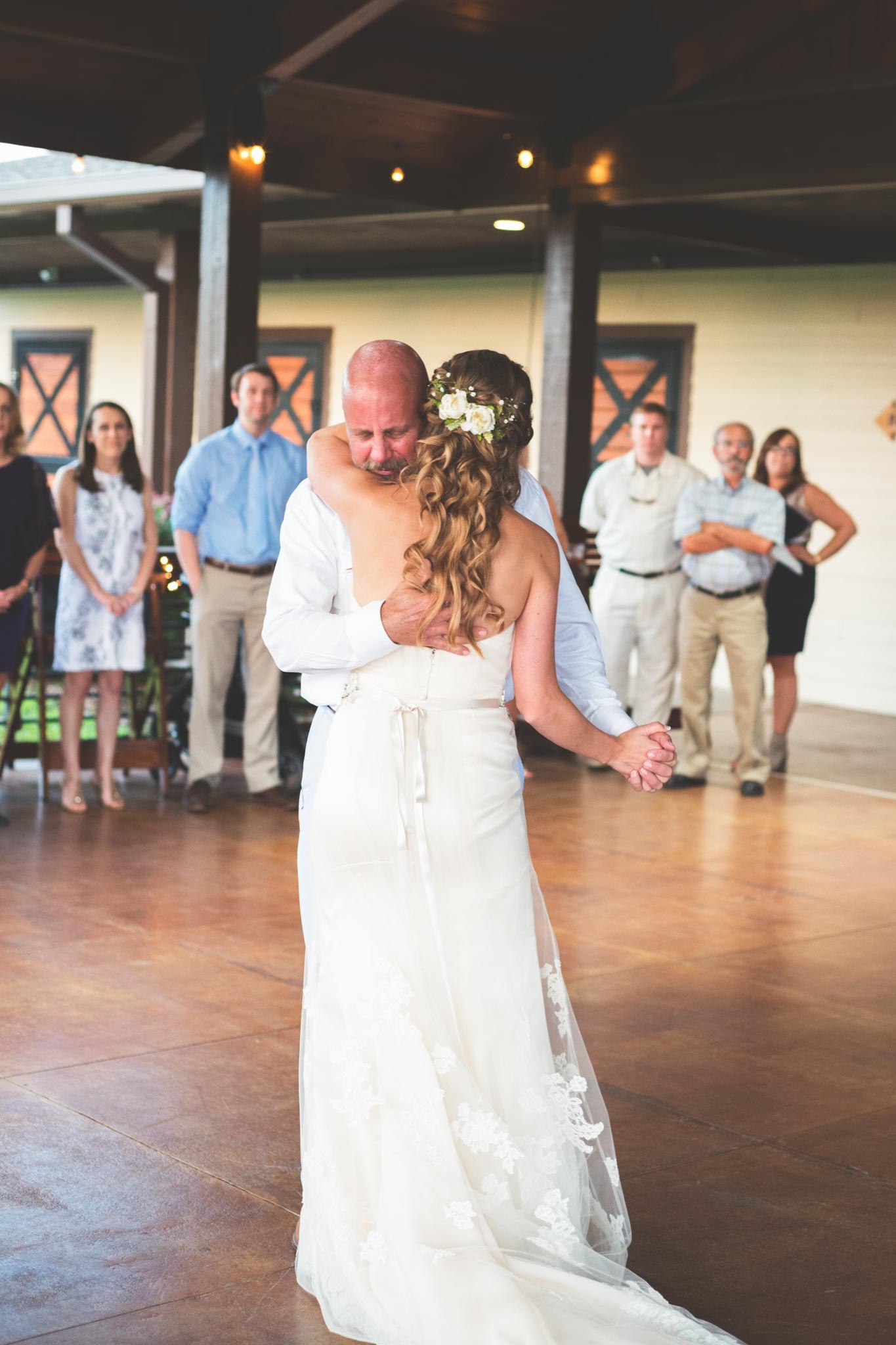 Wedding_Kyle&TaylorGilseth_Blog-151.jpg