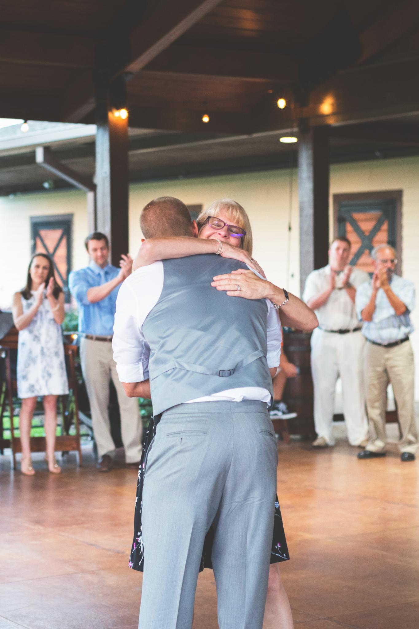 Wedding_Kyle&TaylorGilseth_Blog-155.jpg