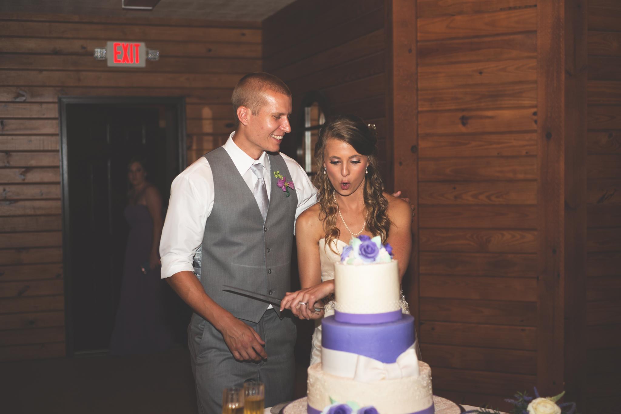 Wedding_Kyle&TaylorGilseth_Blog-157.jpg