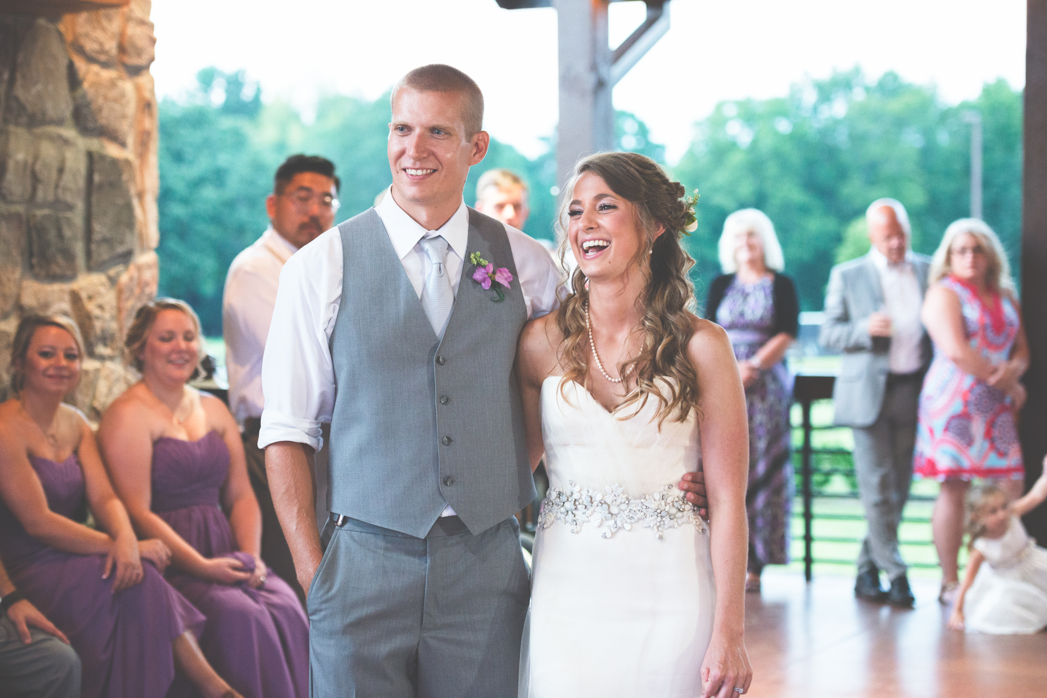 Wedding_Kyle&TaylorGilseth_Blog-156.jpg