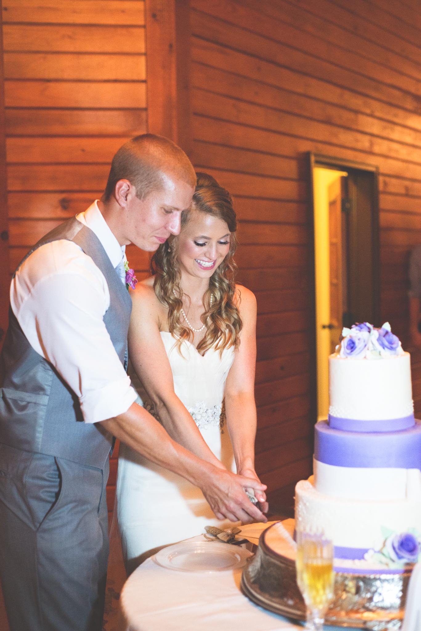 Wedding_Kyle&TaylorGilseth_Blog-158.jpg