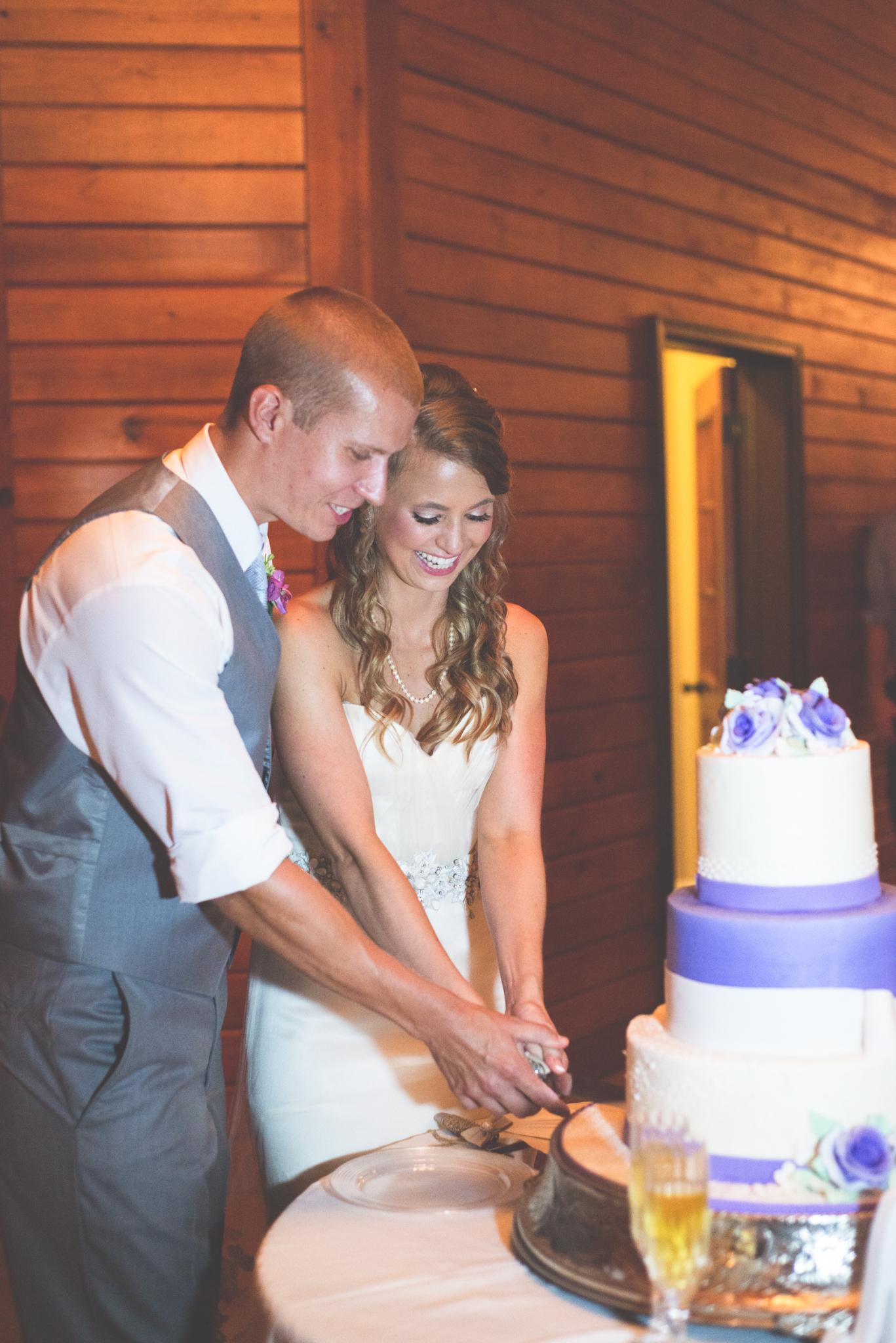 Wedding_Kyle&TaylorGilseth_Blog-159.jpg
