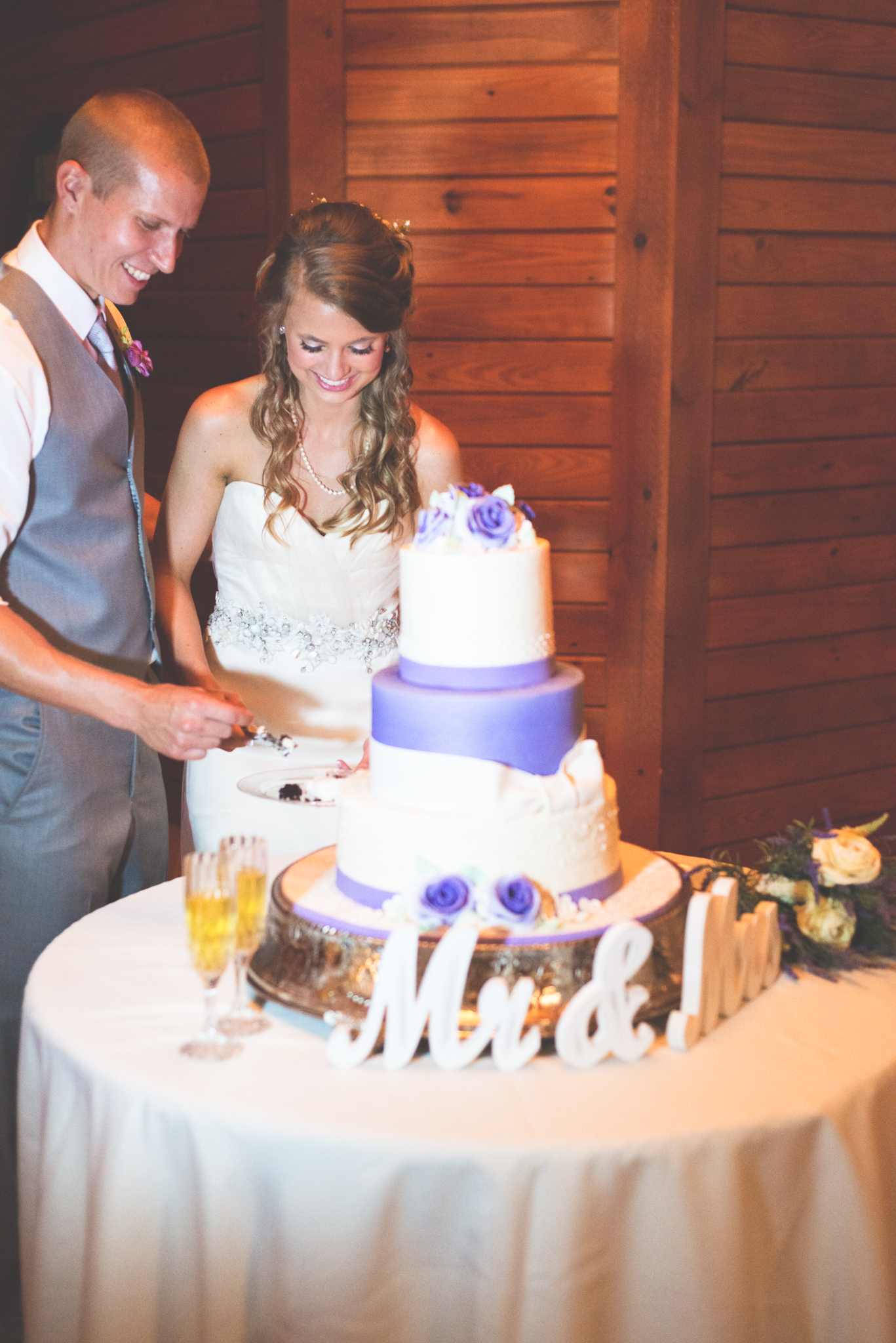 Wedding_Kyle&TaylorGilseth_Blog-160.jpg