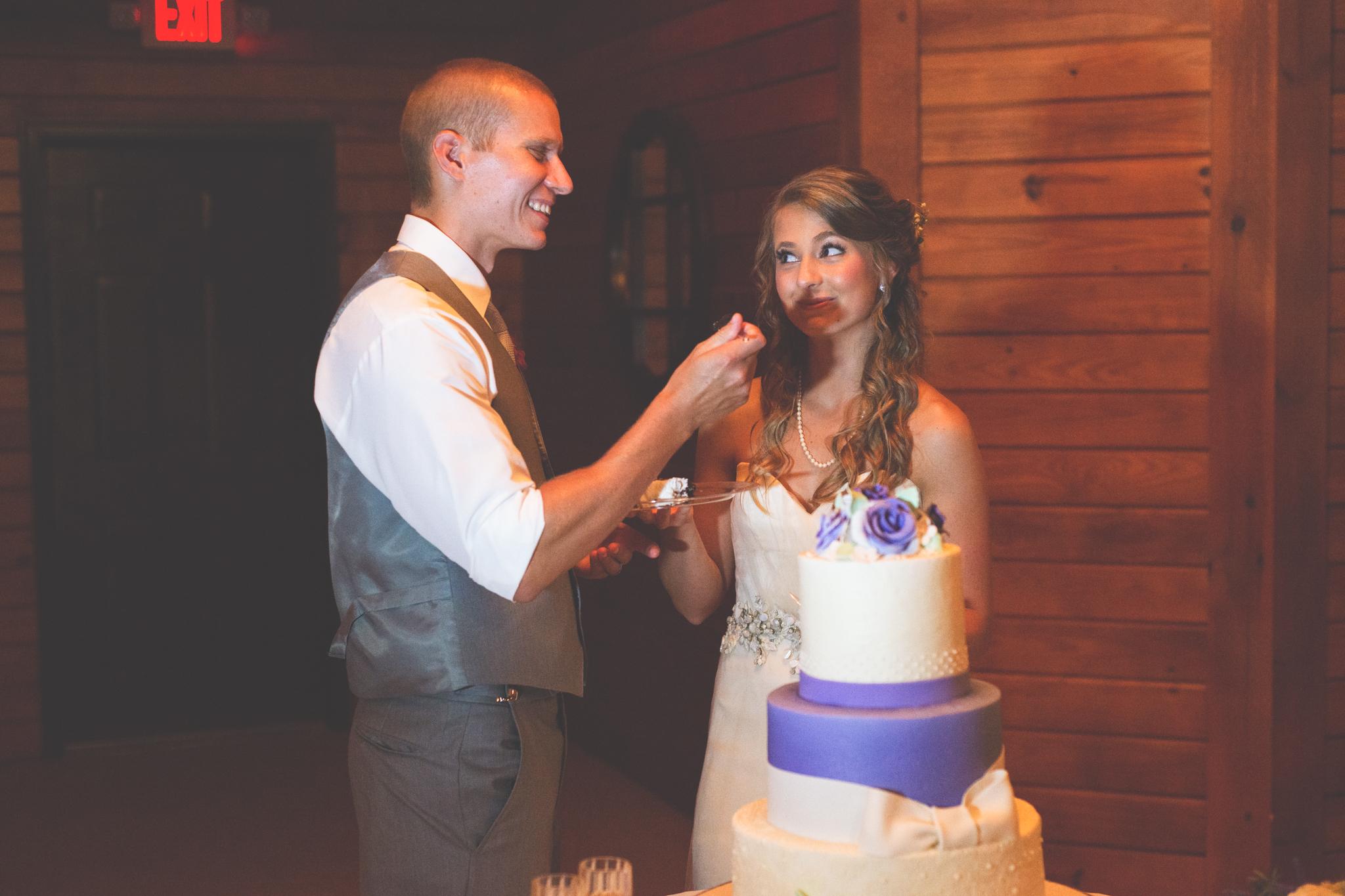 Wedding_Kyle&TaylorGilseth_Blog-161.jpg
