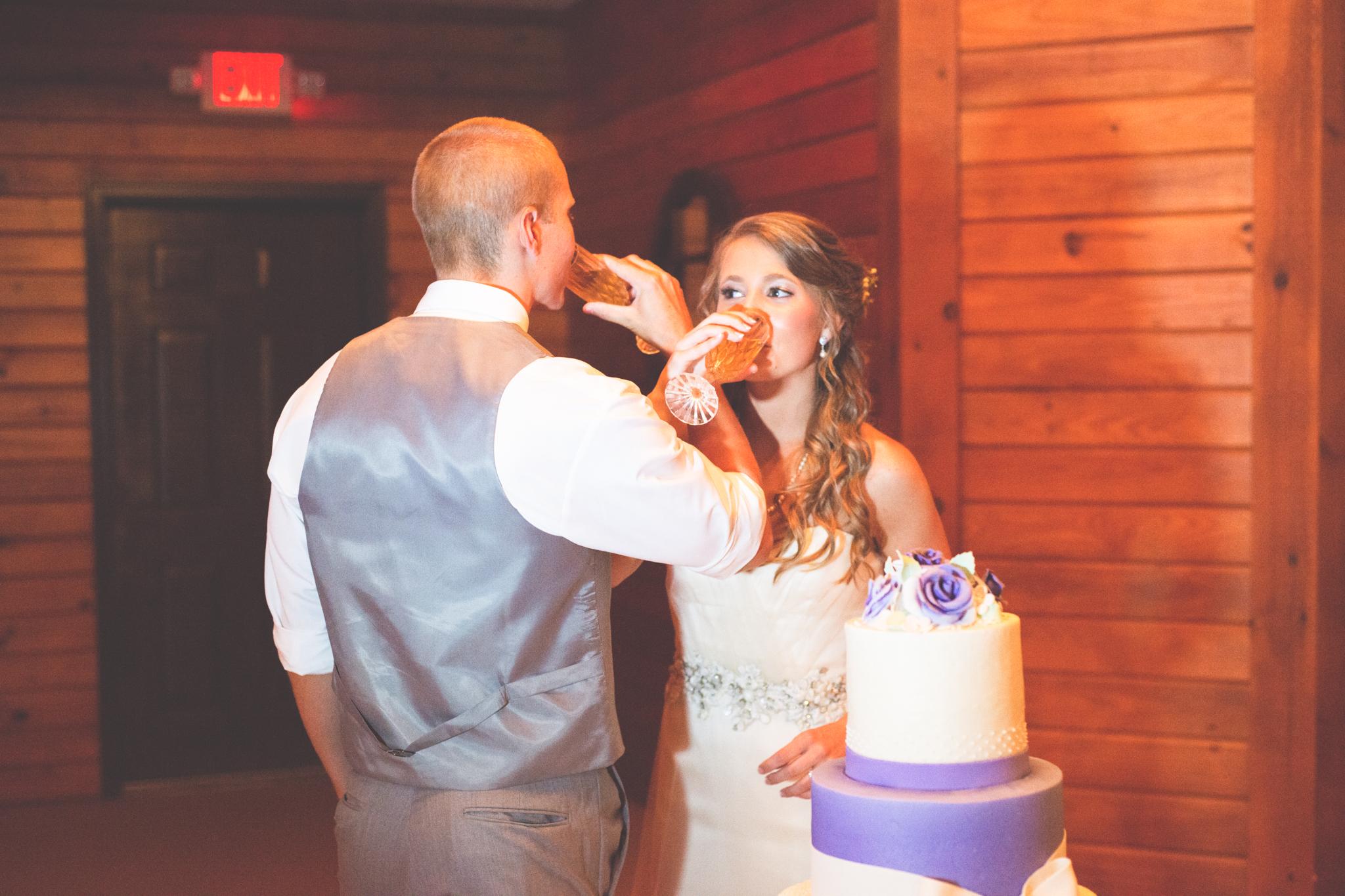 Wedding_Kyle&TaylorGilseth_Blog-163.jpg