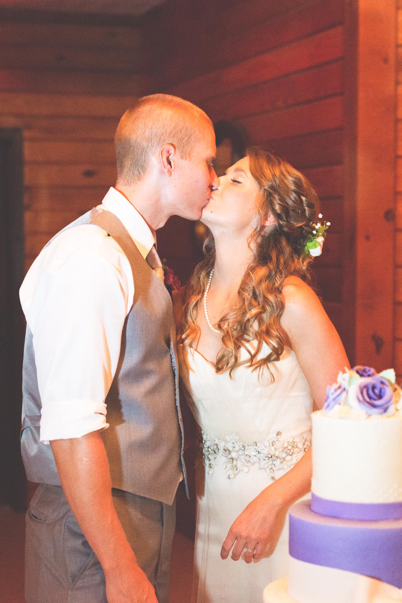 Wedding_Kyle&TaylorGilseth_Blog-162.jpg