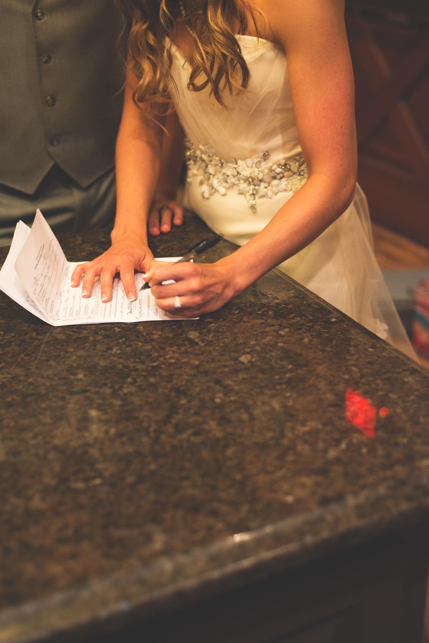 Wedding_Kyle&TaylorGilseth_Blog-164.jpg