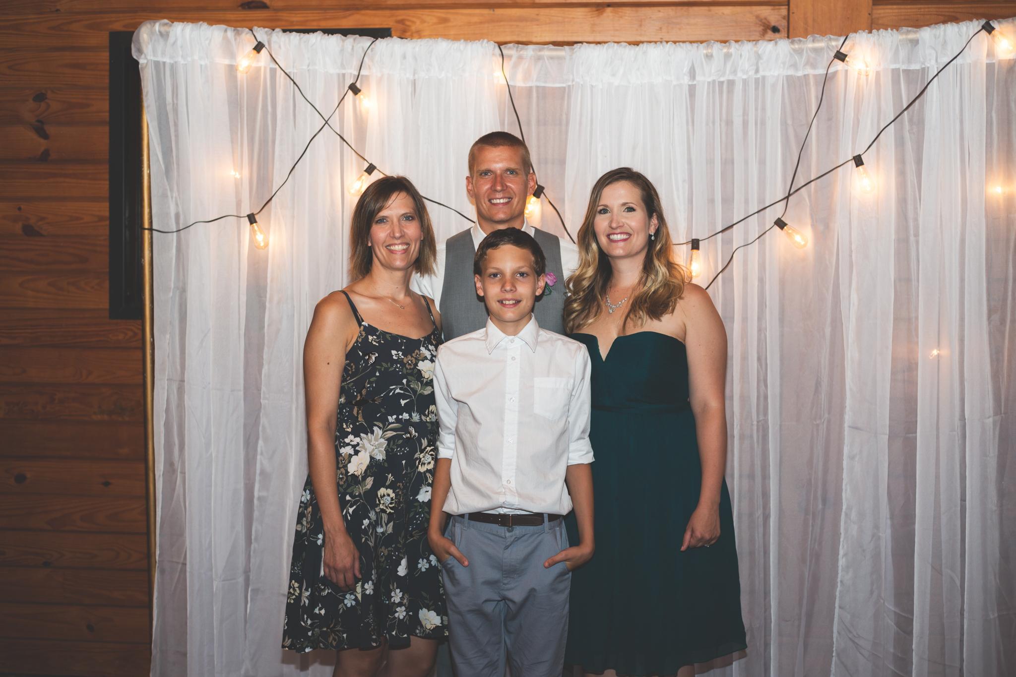 Wedding_Kyle&TaylorGilseth_Blog-167.jpg