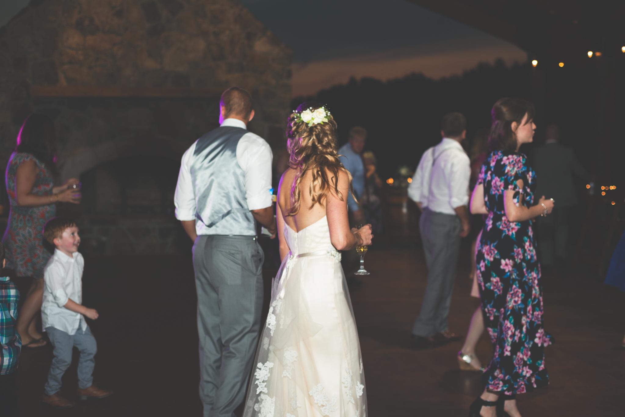 Wedding_Kyle&TaylorGilseth_Blog-168.jpg