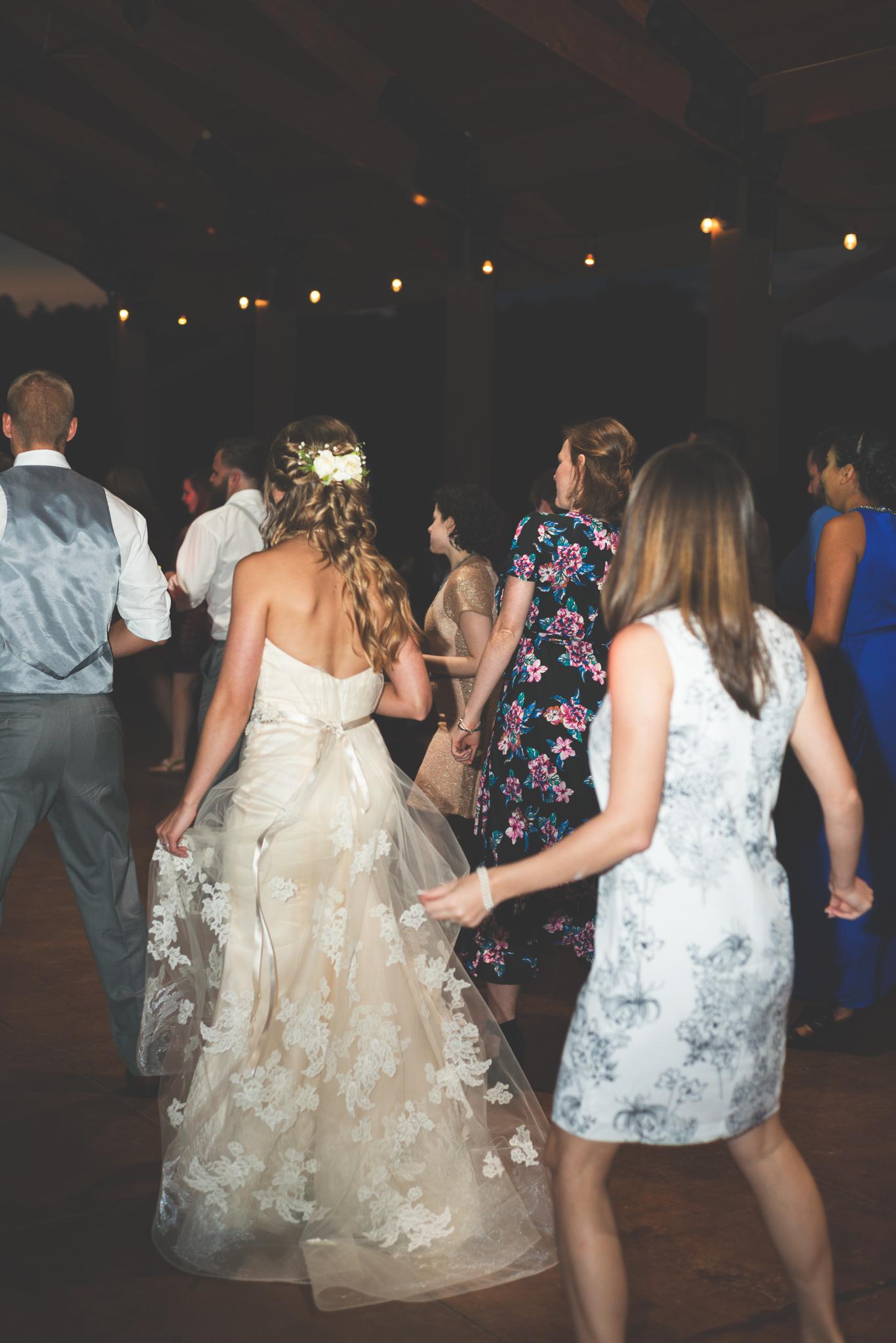 Wedding_Kyle&TaylorGilseth_Blog-169.jpg