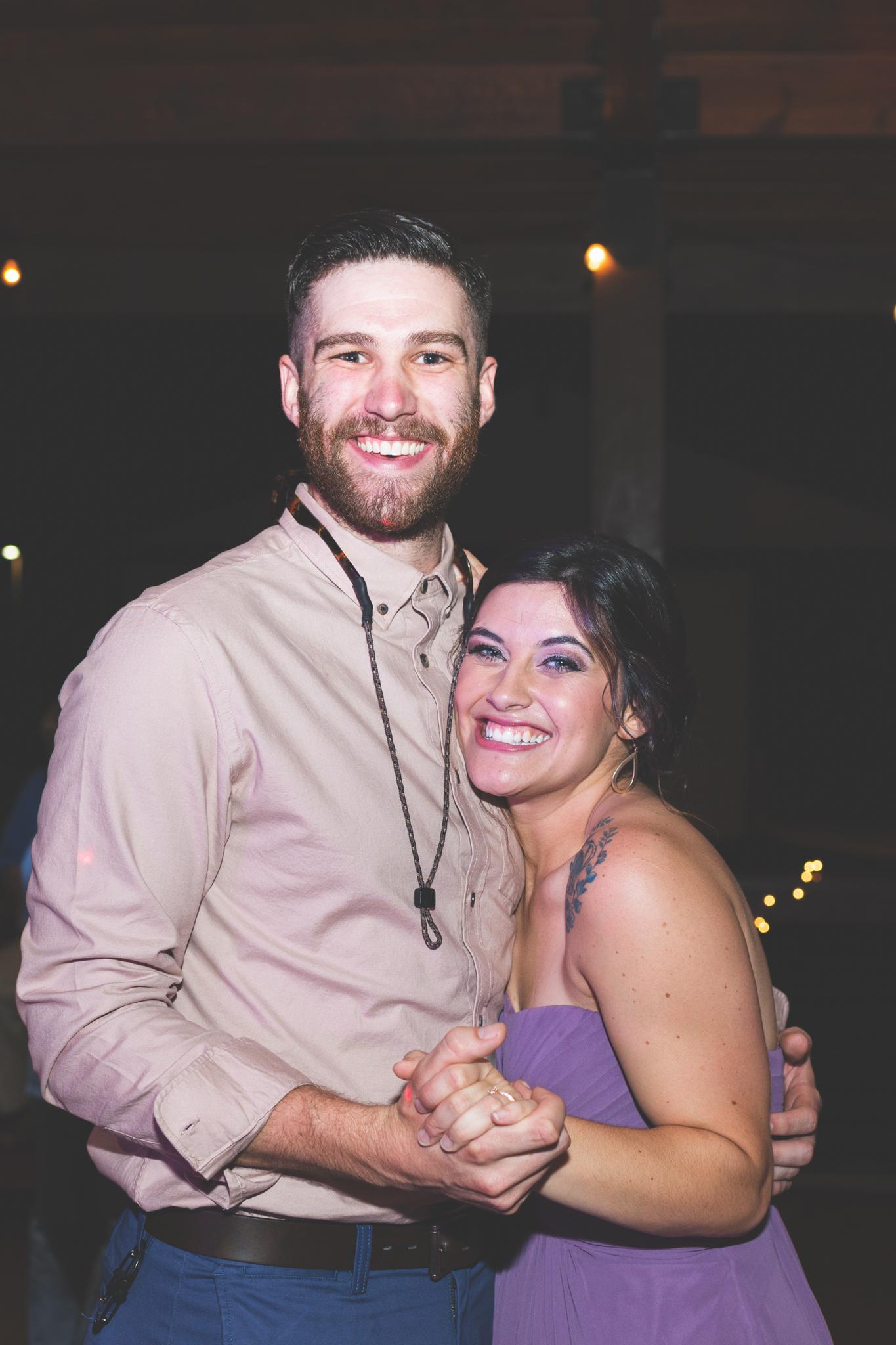 Wedding_Kyle&TaylorGilseth_Blog-171.jpg