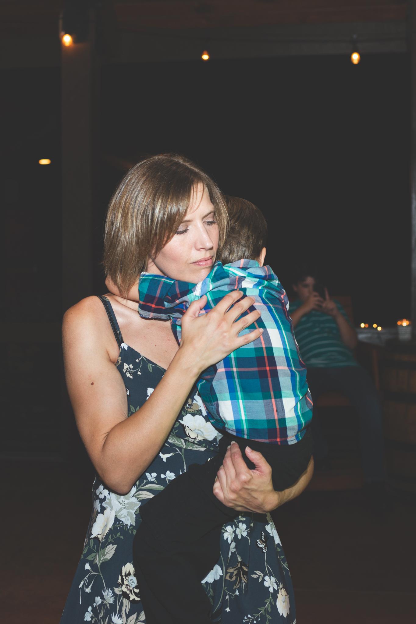 Wedding_Kyle&TaylorGilseth_Blog-173.jpg