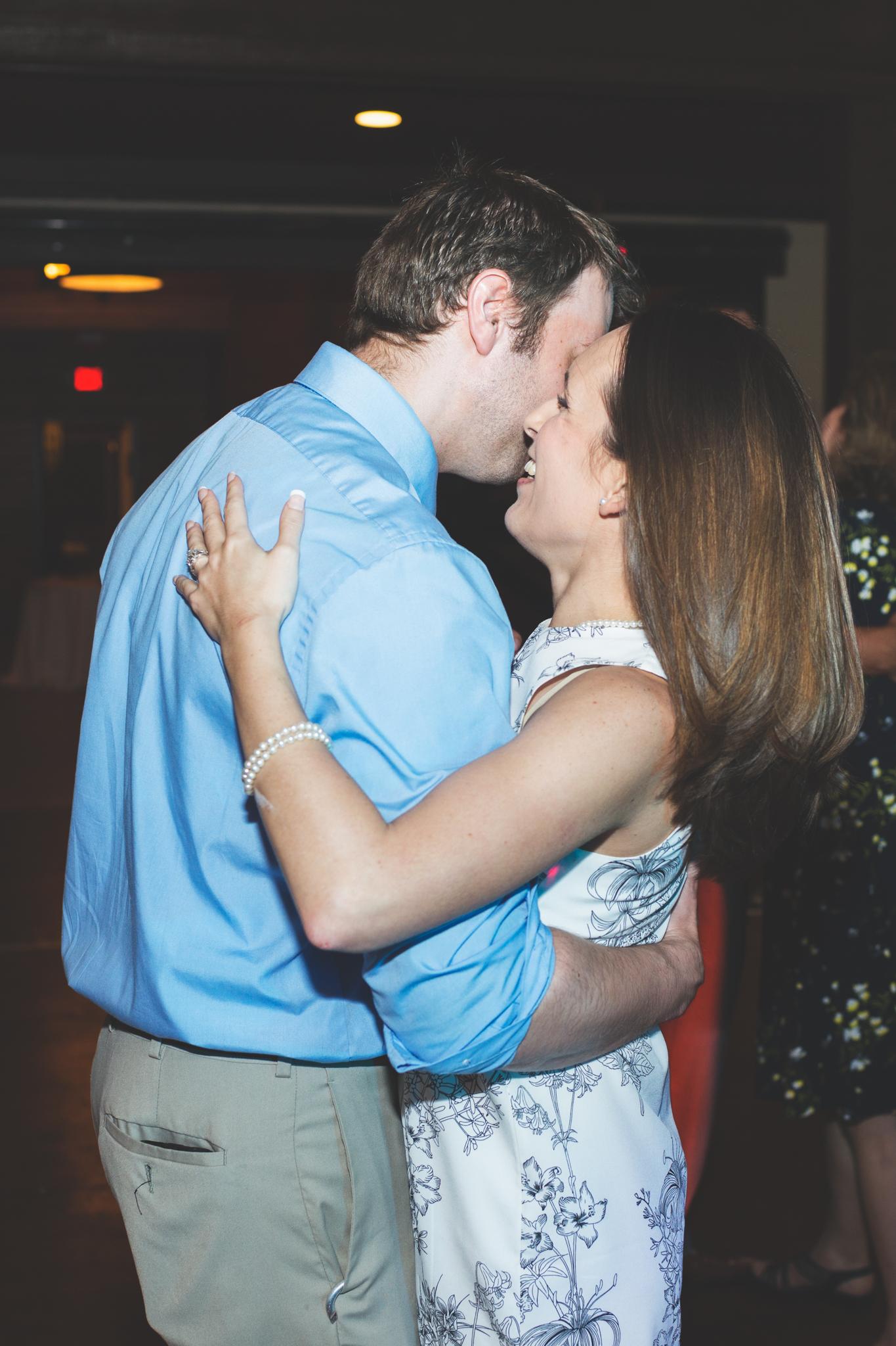 Wedding_Kyle&TaylorGilseth_Blog-172.jpg