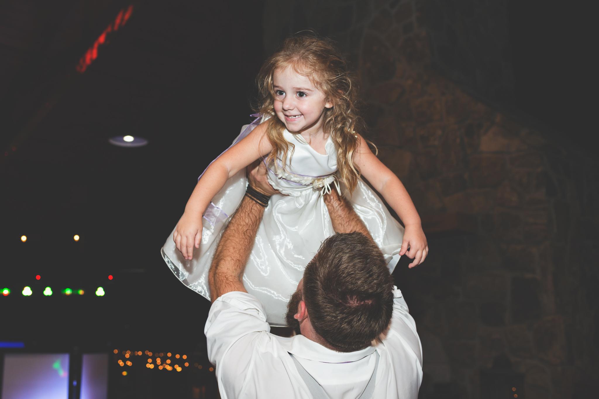 Wedding_Kyle&TaylorGilseth_Blog-174.jpg
