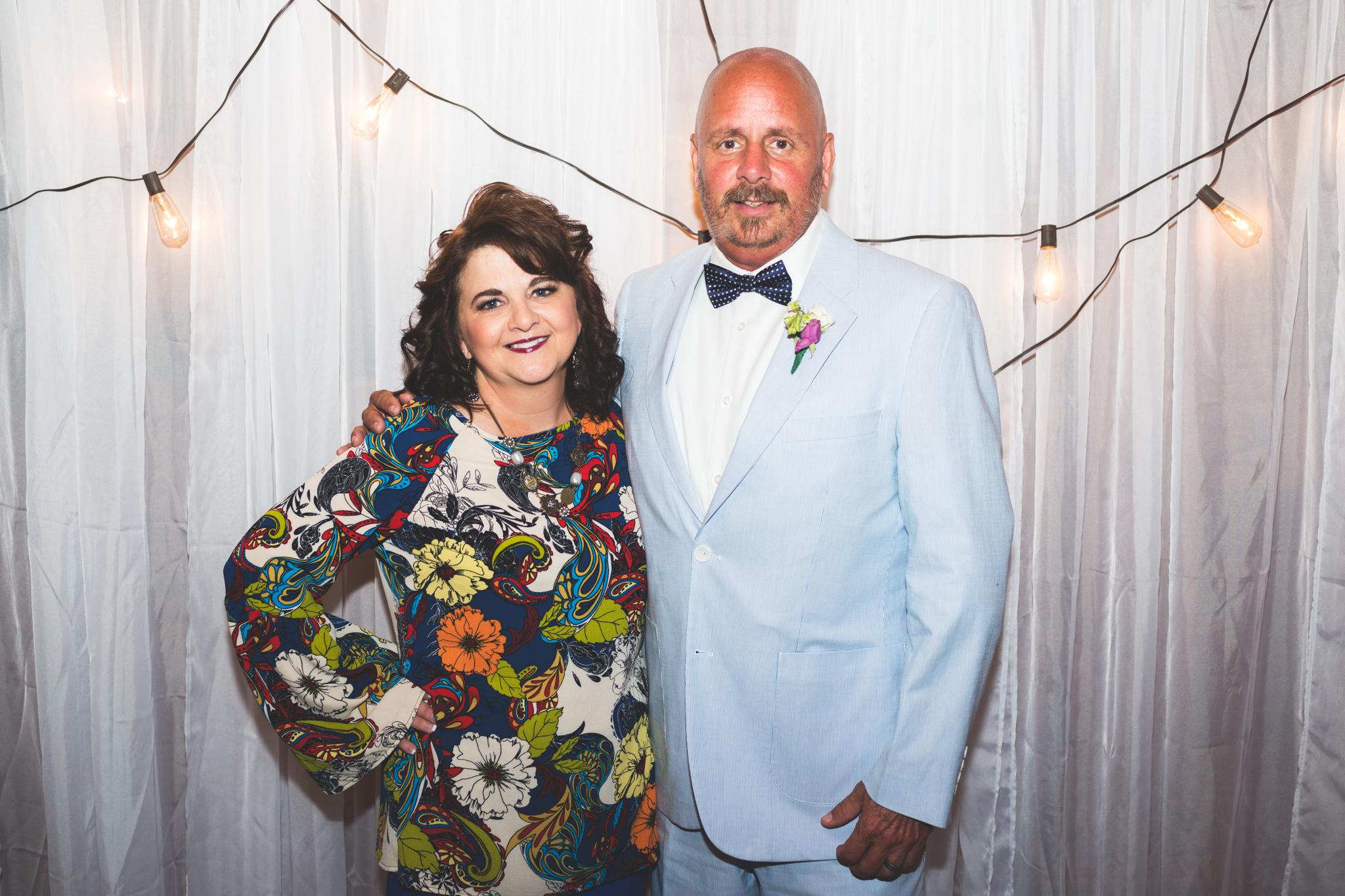 Wedding_Kyle&TaylorGilseth_Blog-175.jpg