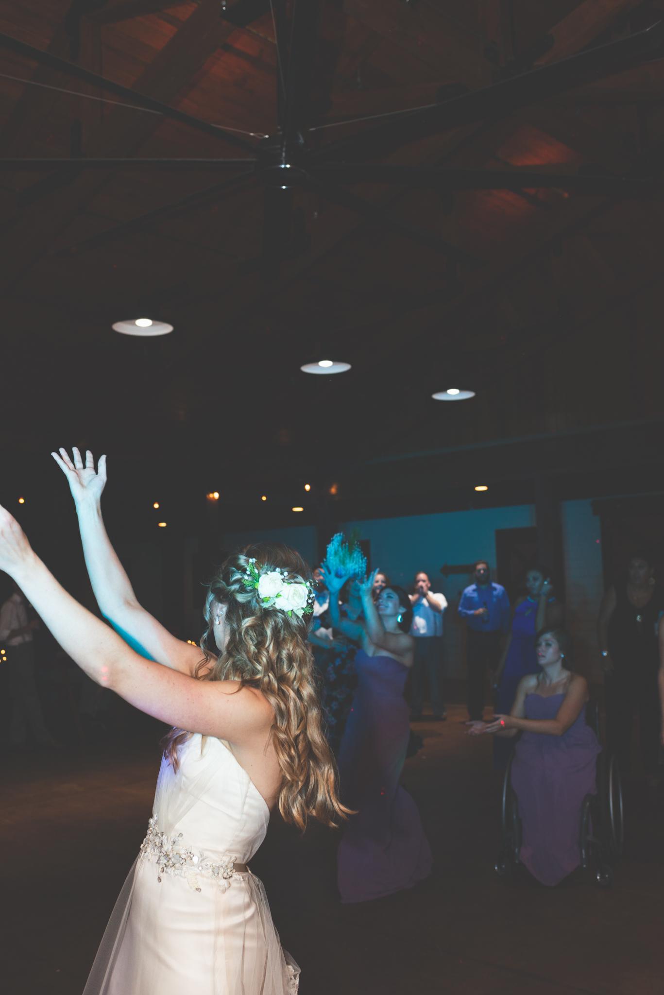 Wedding_Kyle&TaylorGilseth_Blog-178.jpg