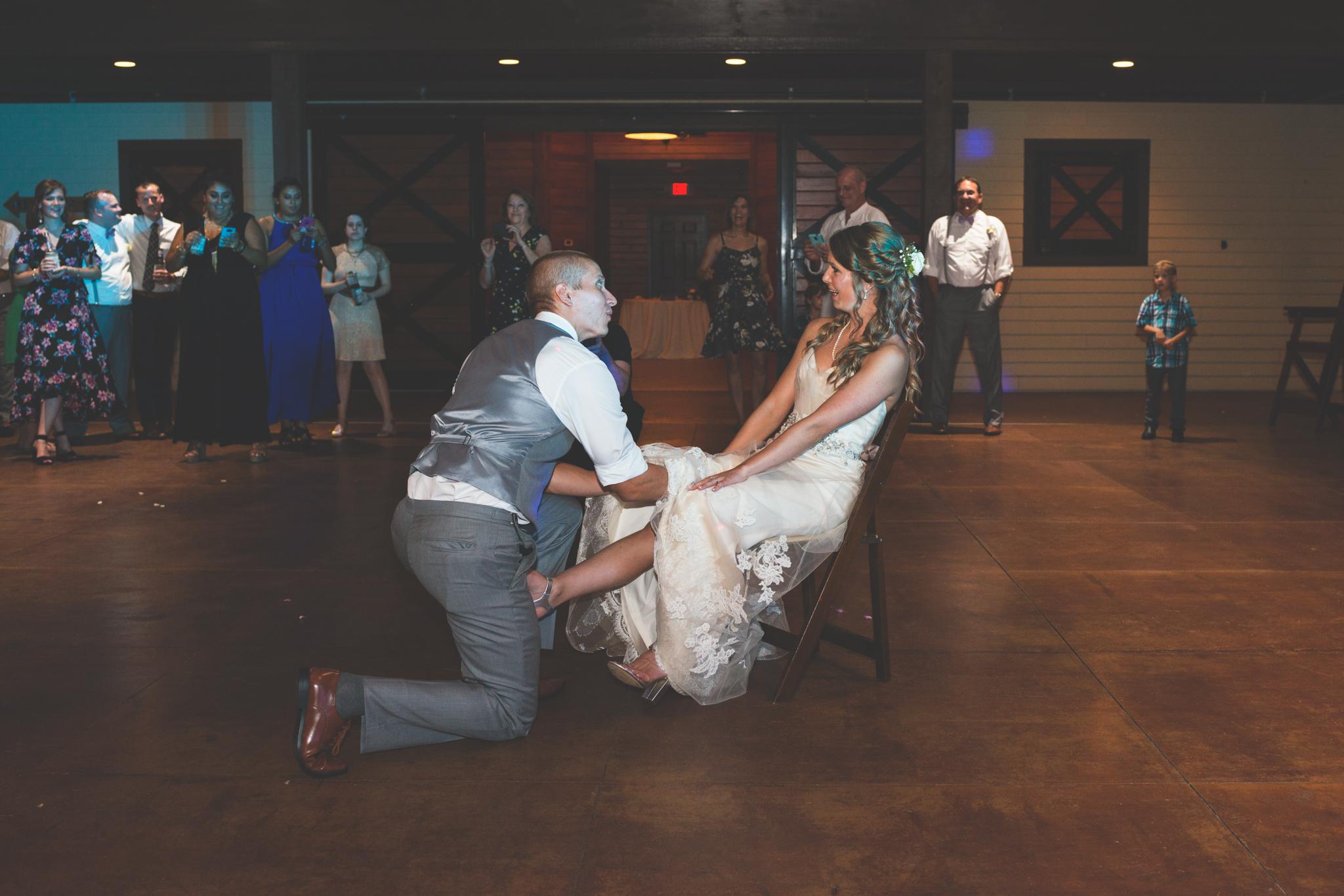 Wedding_Kyle&TaylorGilseth_Blog-179.jpg