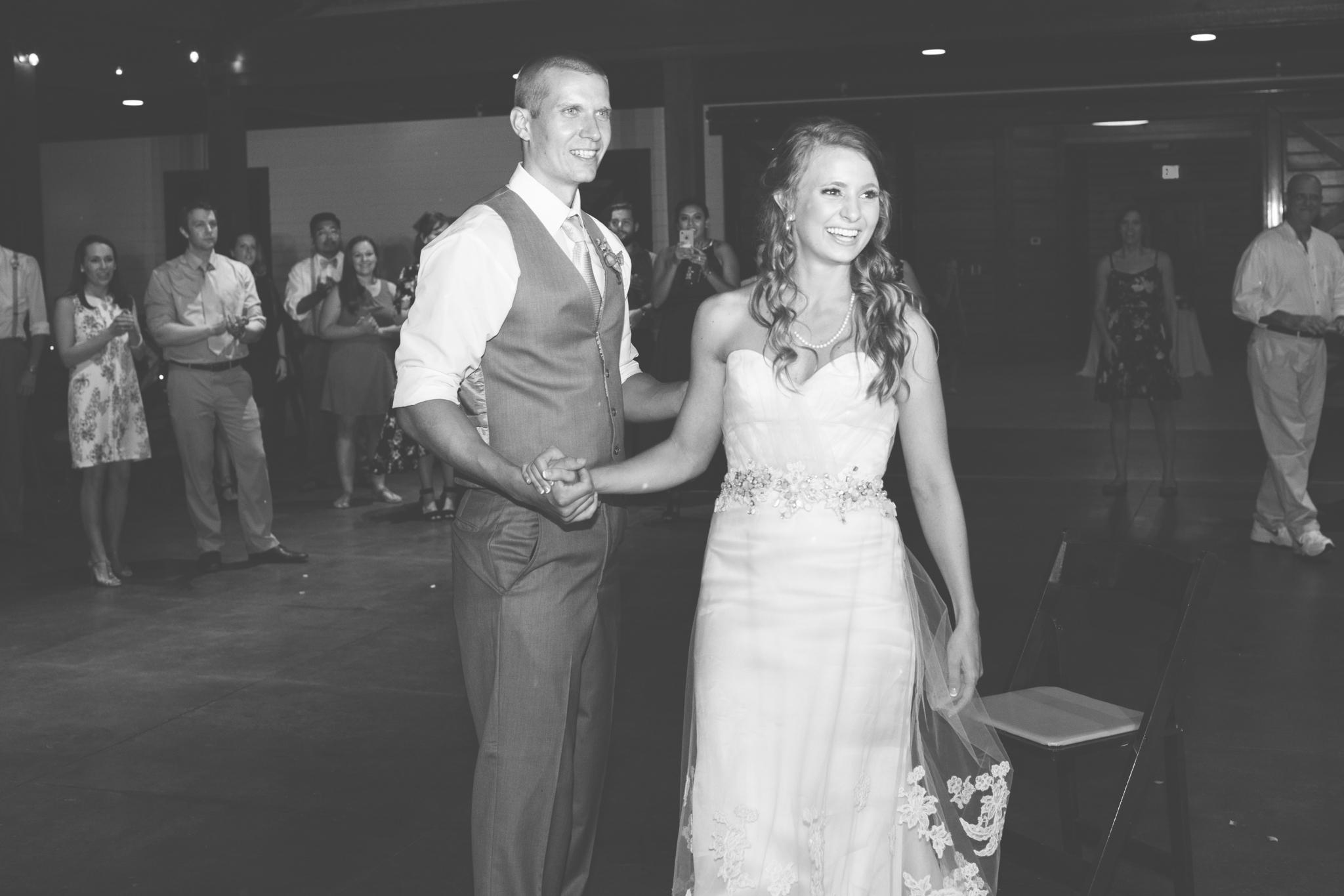 Wedding_Kyle&TaylorGilseth_Blog-181.jpg
