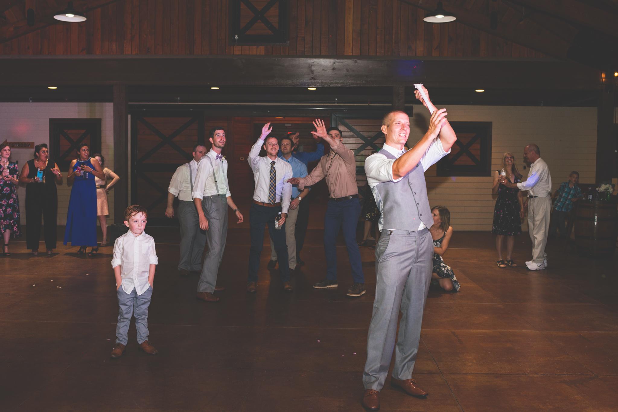 Wedding_Kyle&TaylorGilseth_Blog-182.jpg