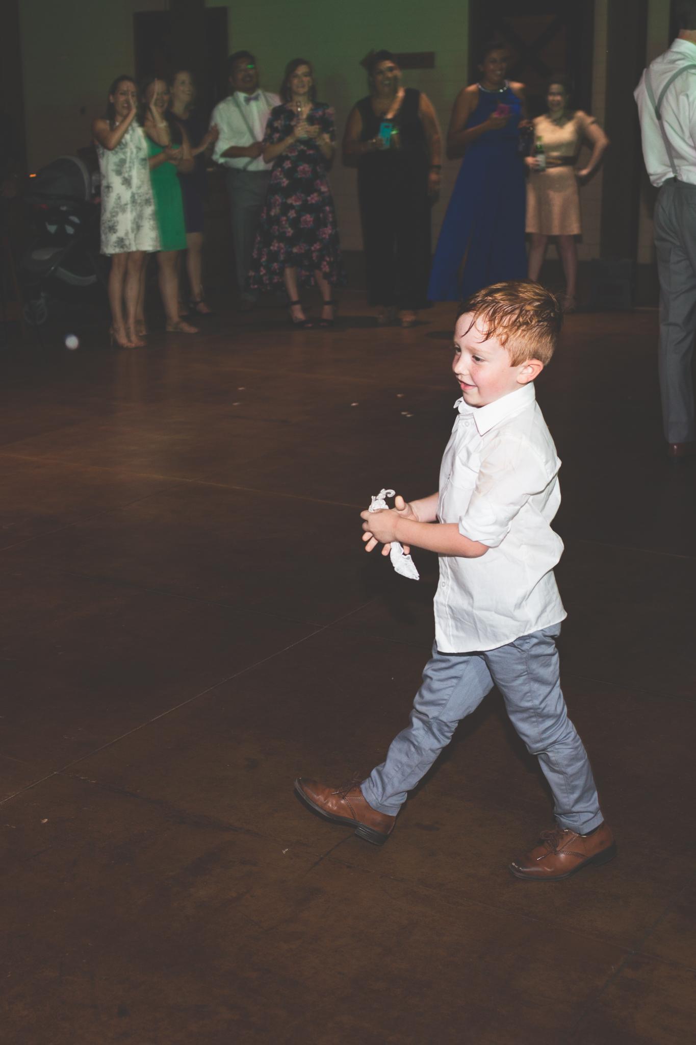 Wedding_Kyle&TaylorGilseth_Blog-184.jpg