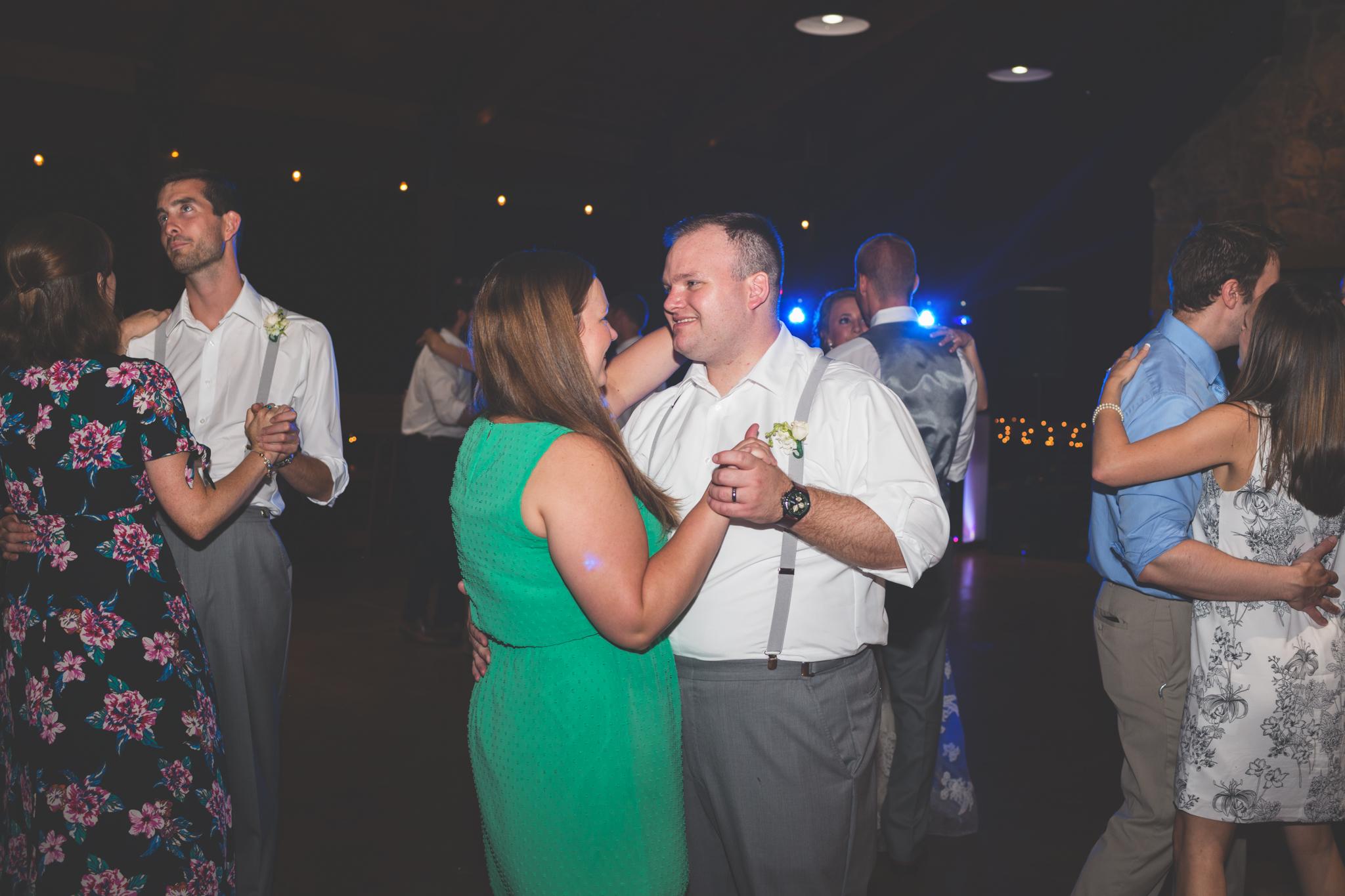 Wedding_Kyle&TaylorGilseth_Blog-198.jpg