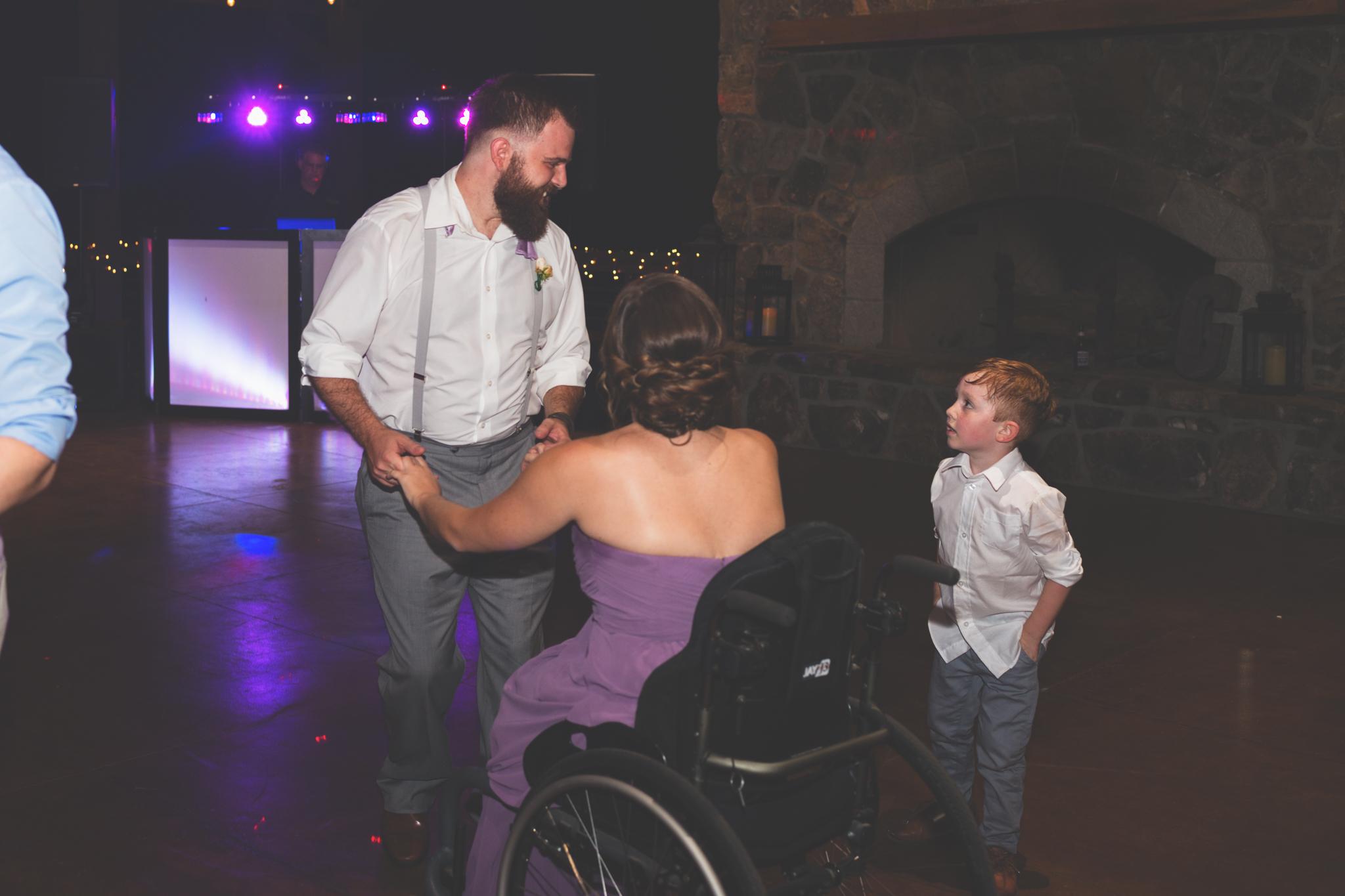 Wedding_Kyle&TaylorGilseth_Blog-199.jpg