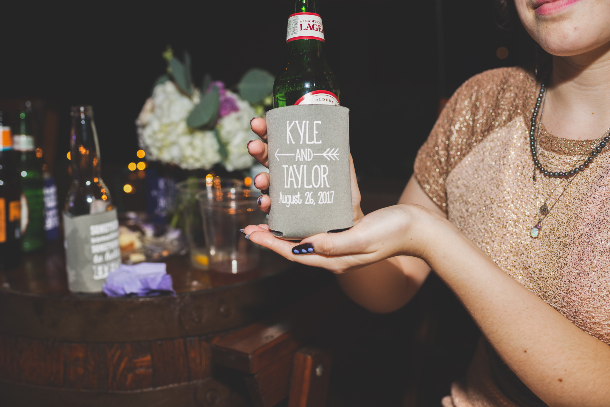 Wedding_Kyle&TaylorGilseth_Blog-200.jpg