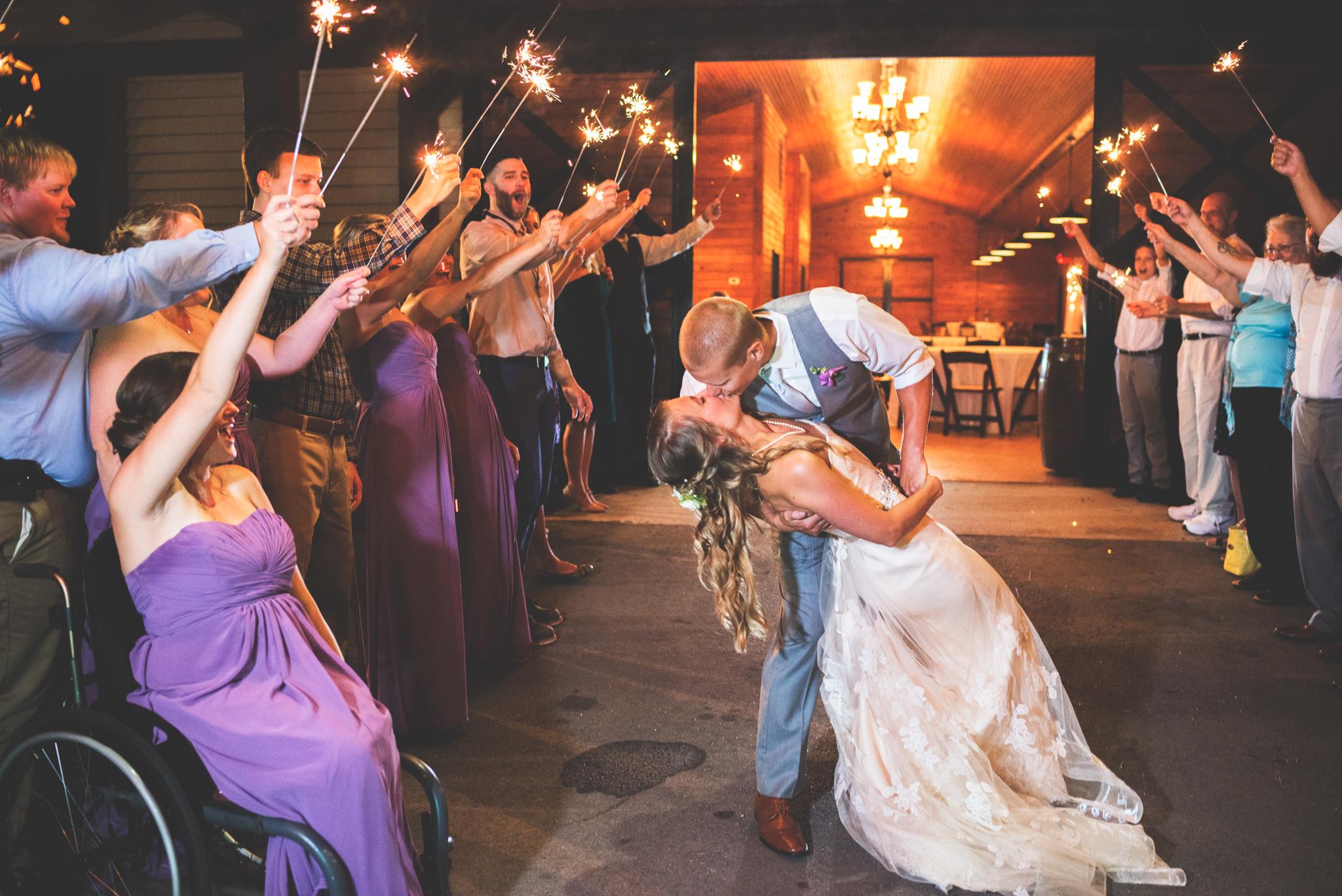 Wedding_Kyle&TaylorGilseth_Blog-204.jpg