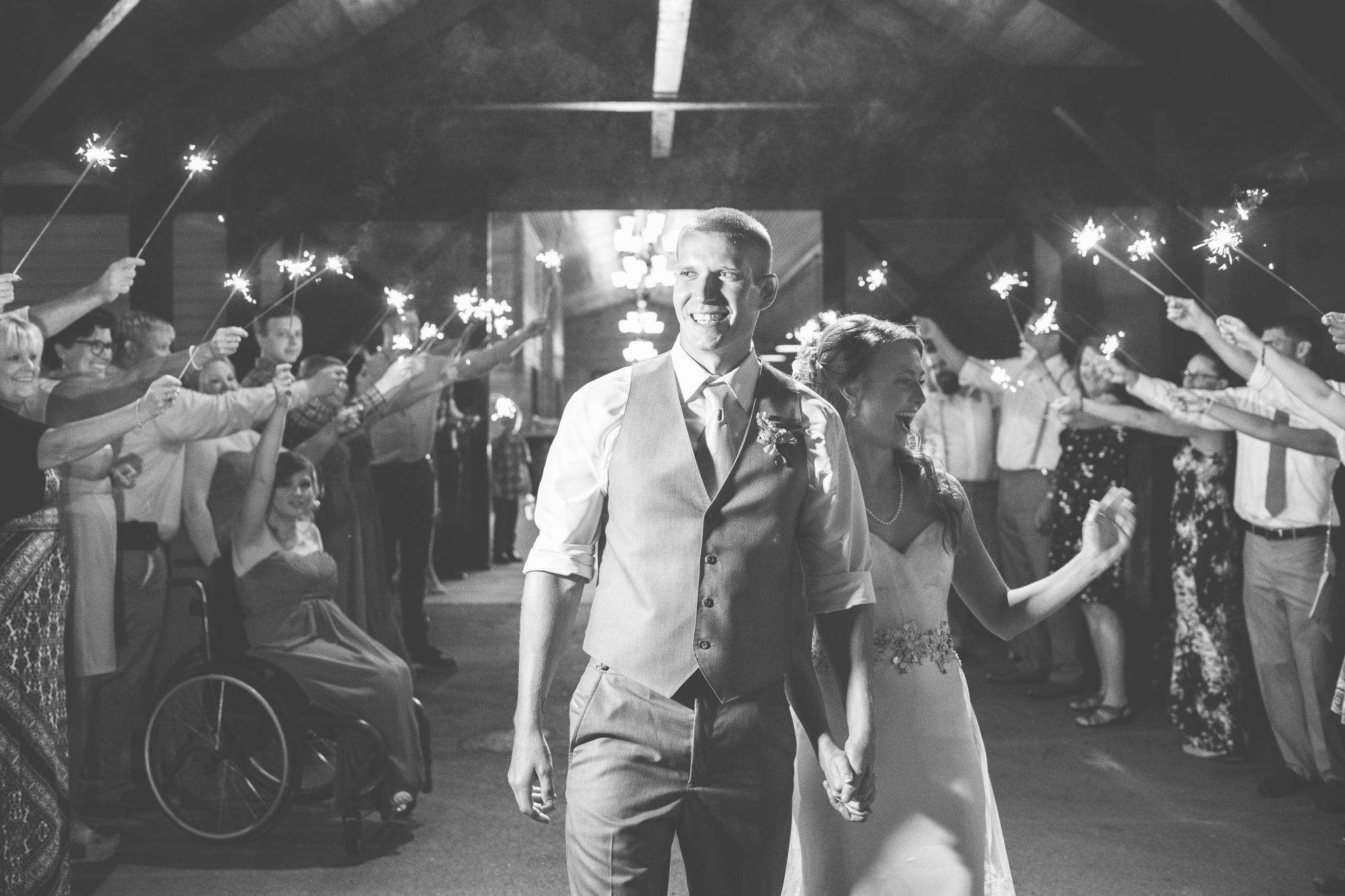 Wedding_Kyle&TaylorGilseth_Blog-205.jpg