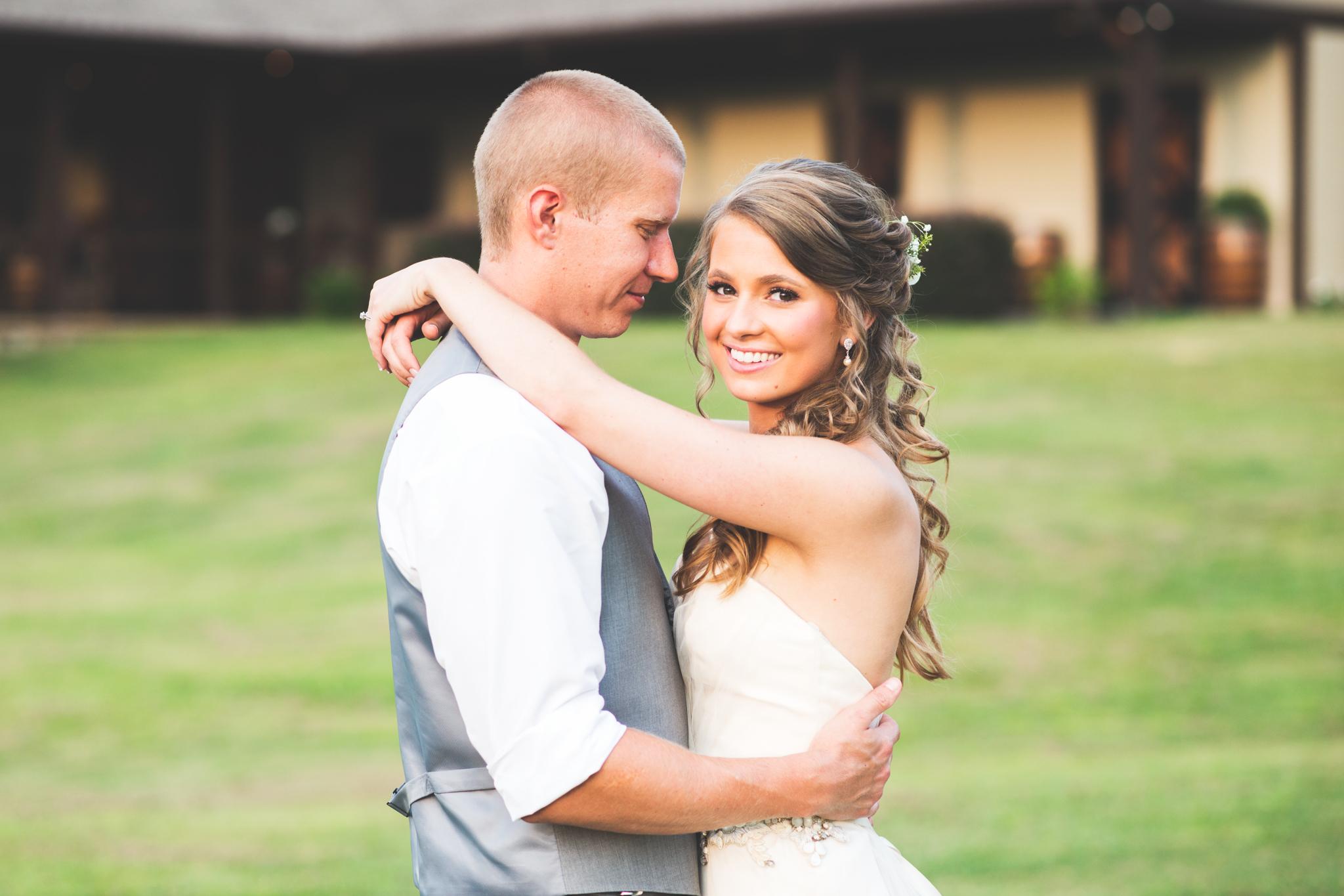 Wedding_Kyle&TaylorGilseth_Blog-130.jpg